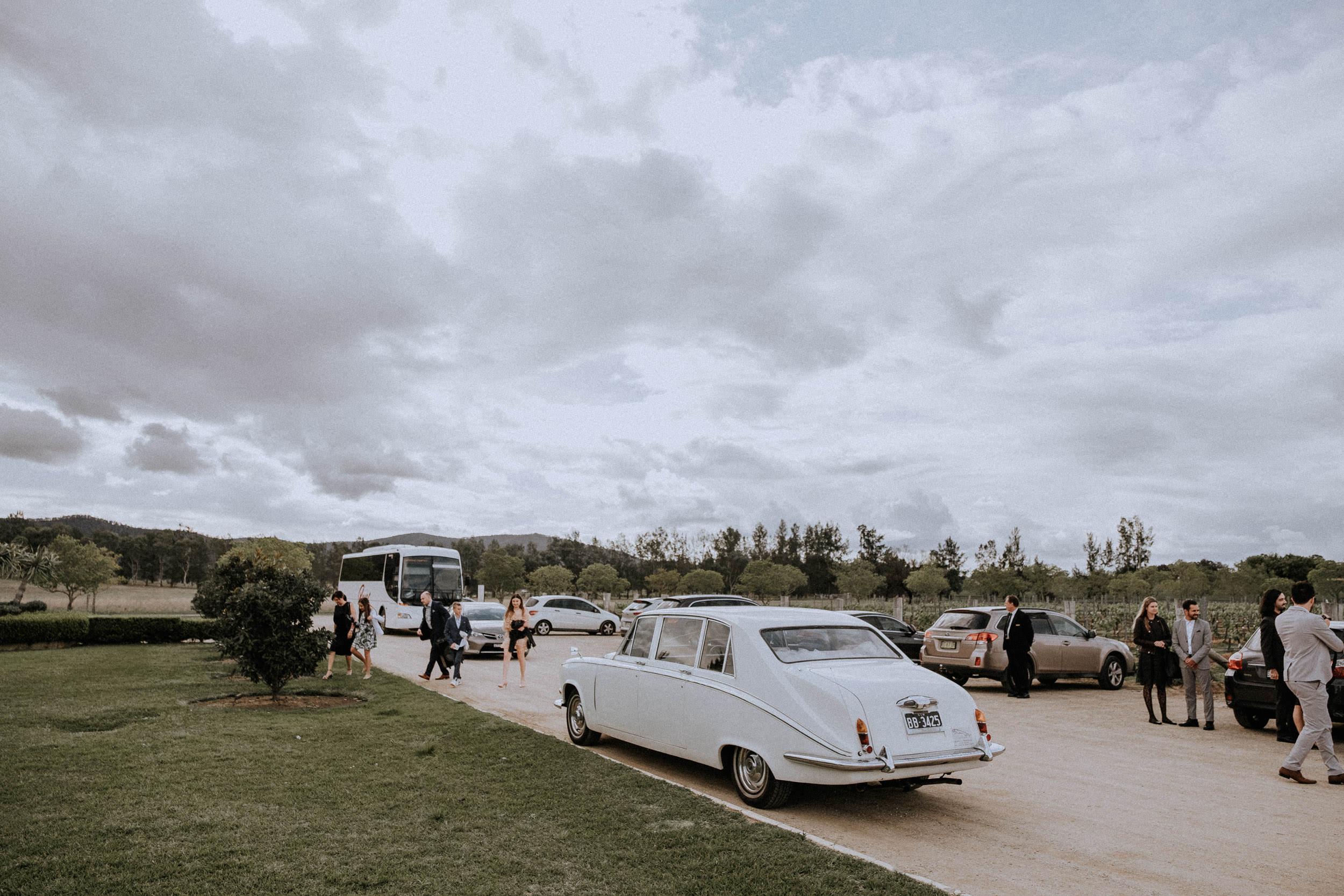s+j_top_elopement wedding photography_kings & thieves_blog - 144.jpg
