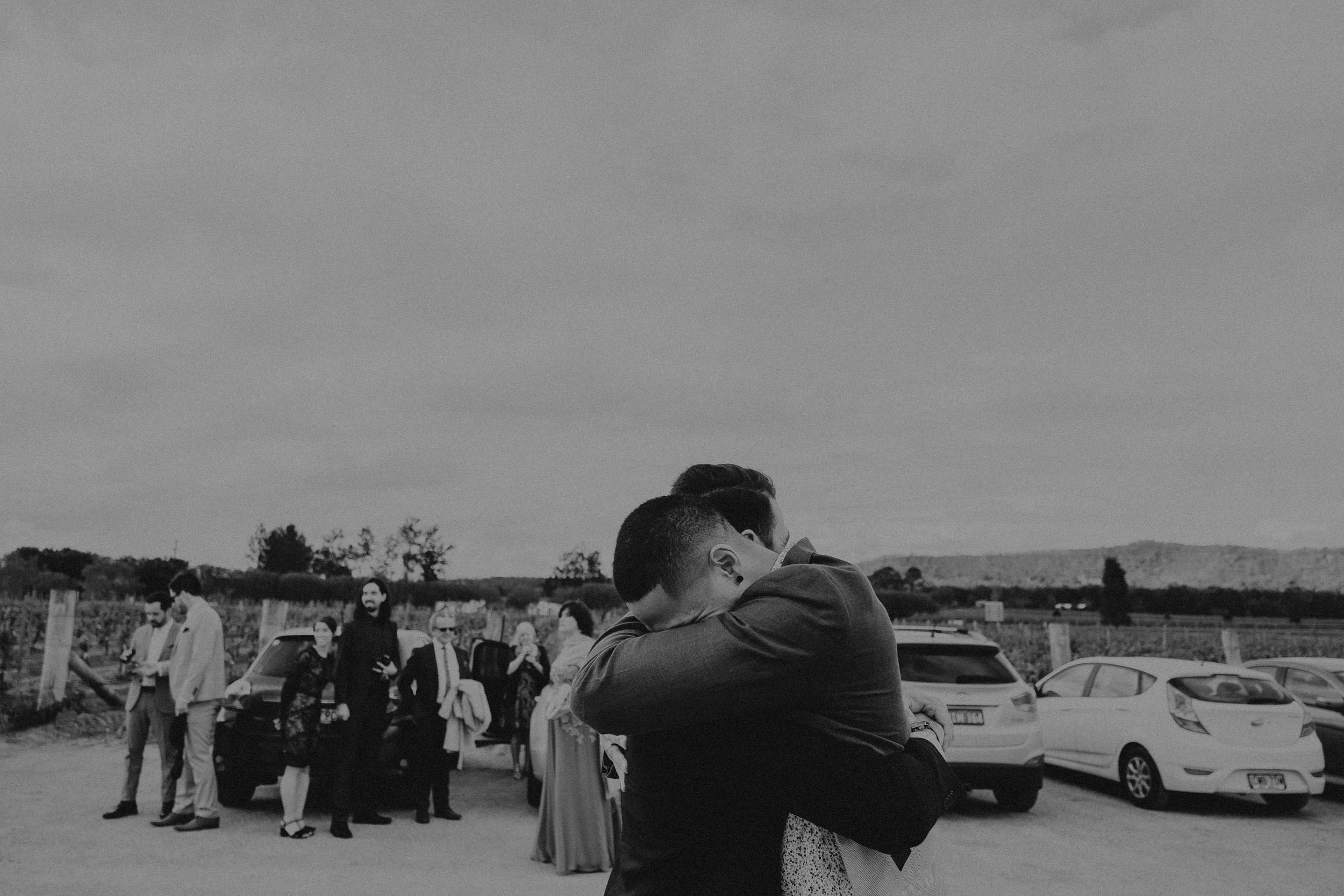 s+j_top_elopement wedding photography_kings & thieves_blog - 146.jpg