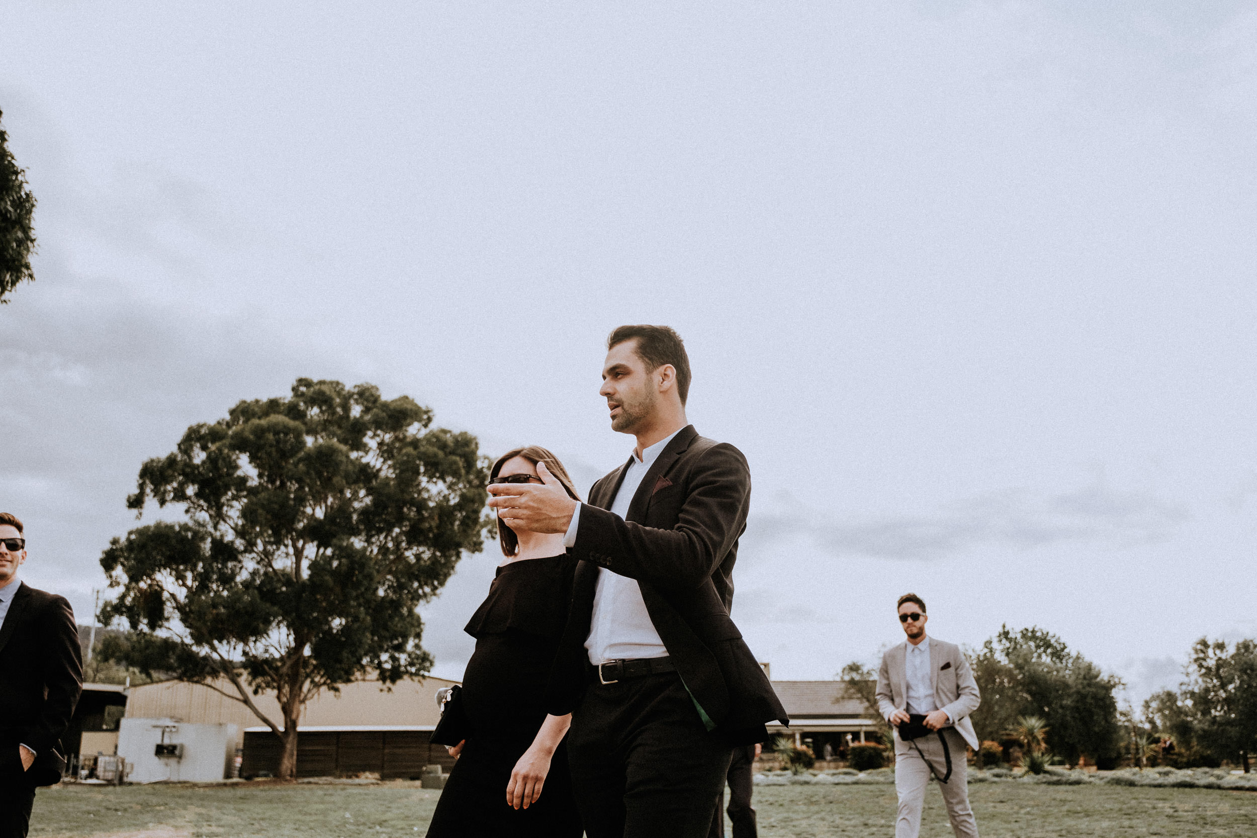 s+j_top_elopement wedding photography_kings & thieves_blog - 159.jpg