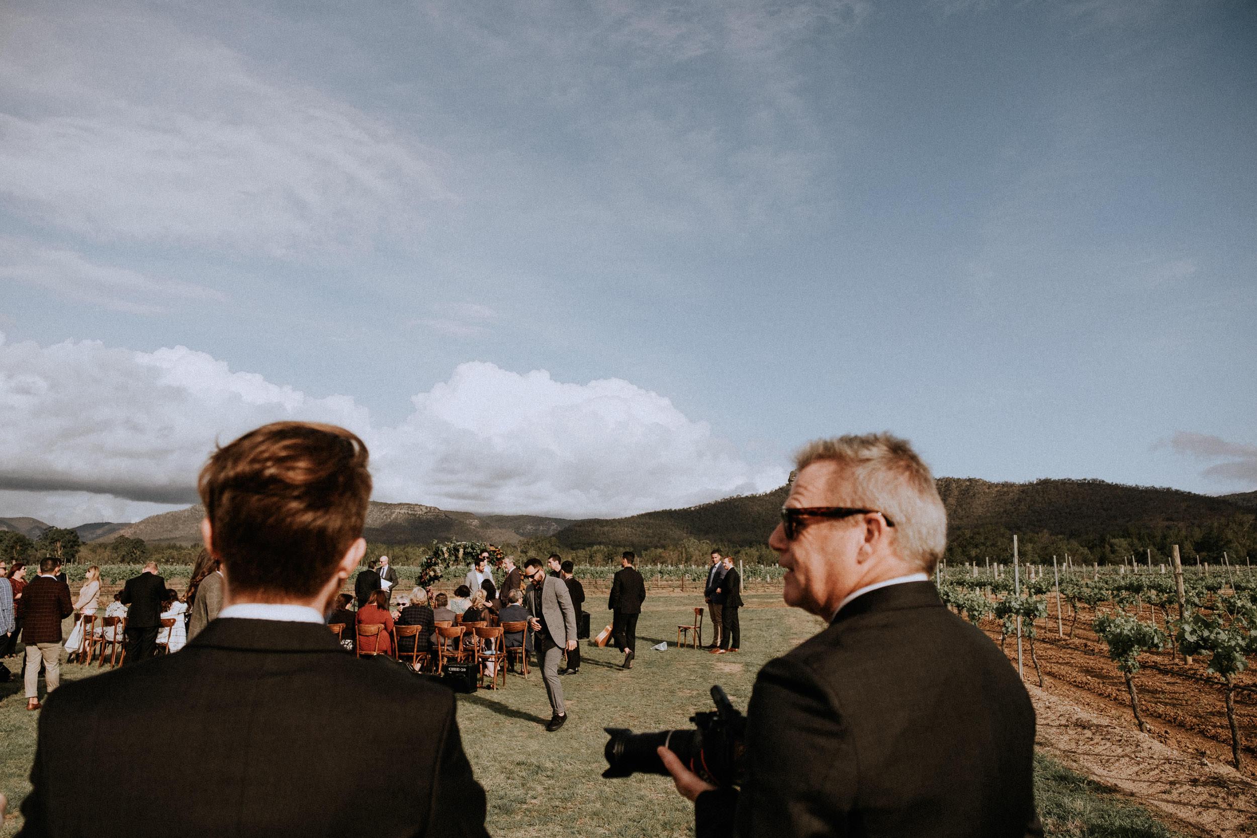 s+j_top_elopement wedding photography_kings & thieves_blog - 164.jpg