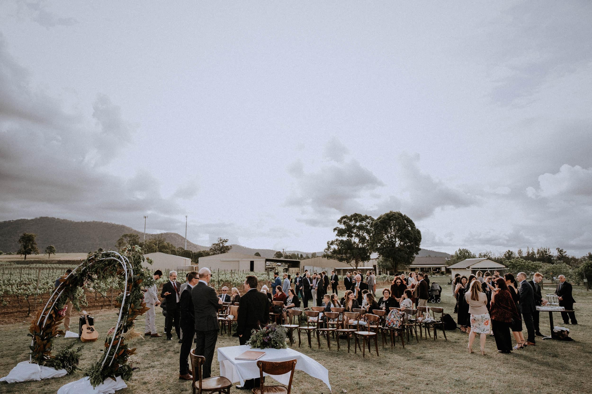 s+j_top_elopement wedding photography_kings & thieves_blog - 168.jpg
