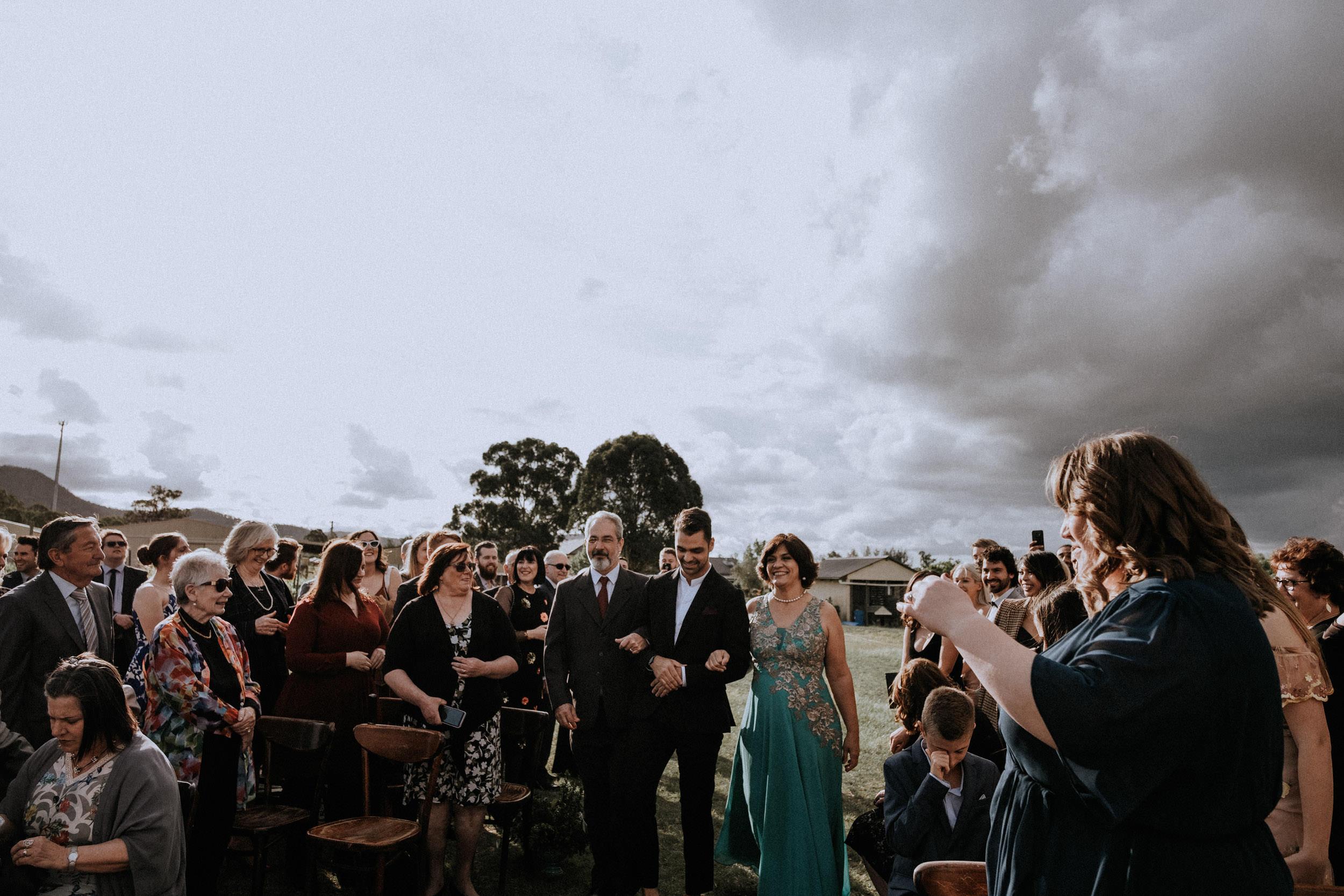 s+j_top_elopement wedding photography_kings & thieves_blog - 187.jpg