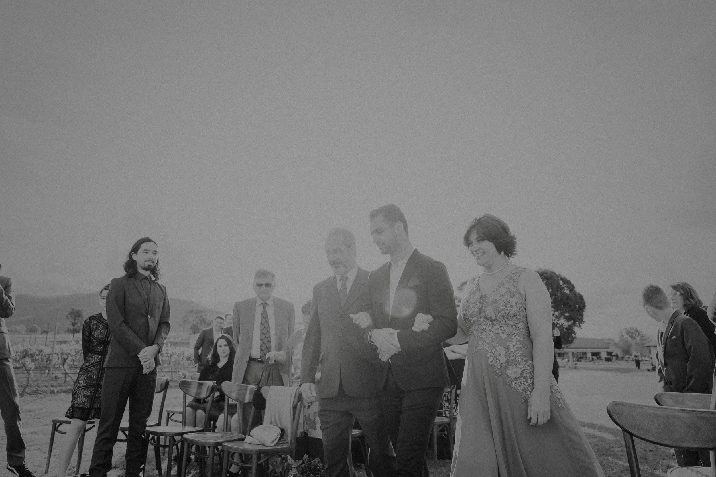 s+j_top_elopement wedding photography_kings & thieves_blog - 189.jpg