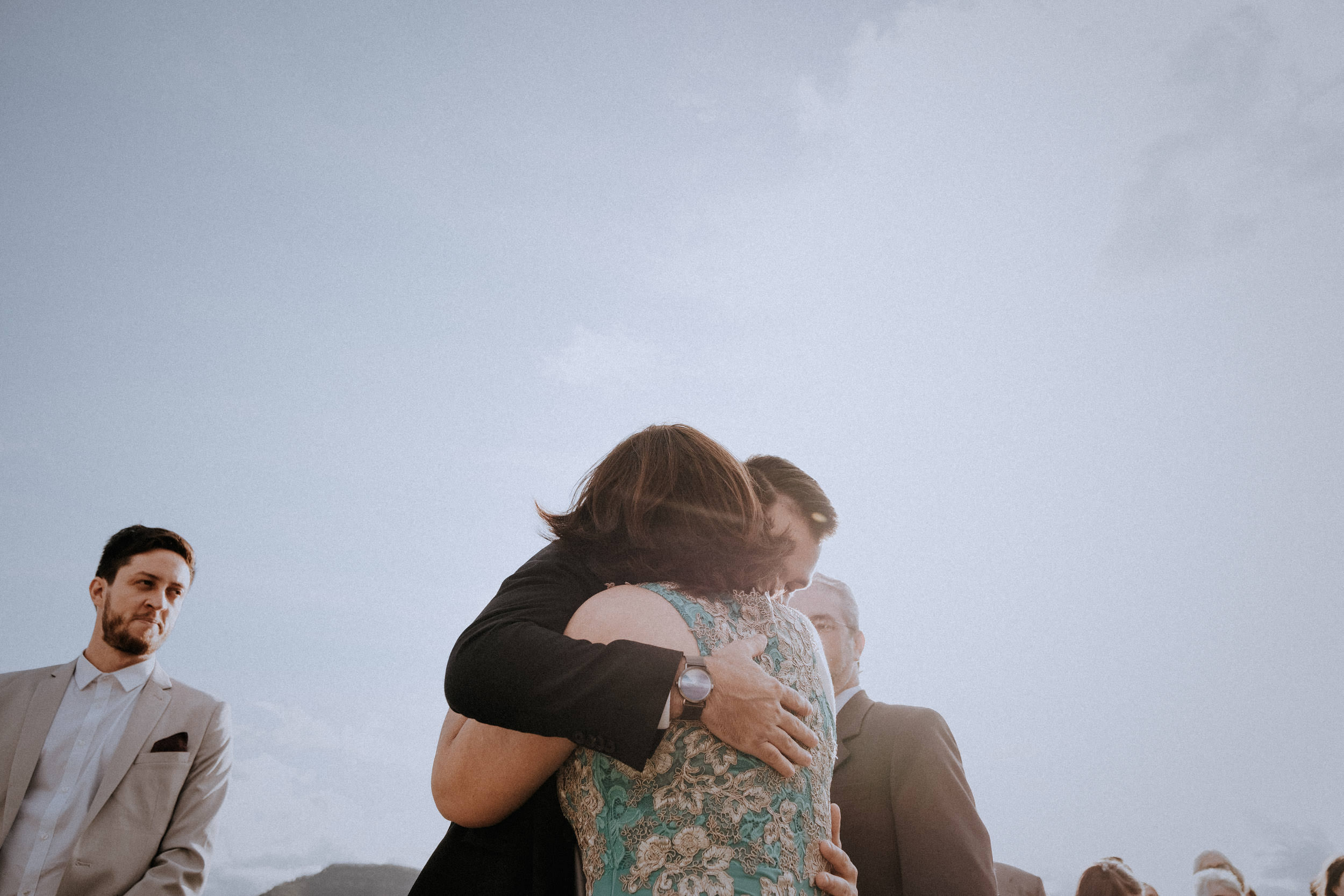 s+j_top_elopement wedding photography_kings & thieves_blog - 192.jpg