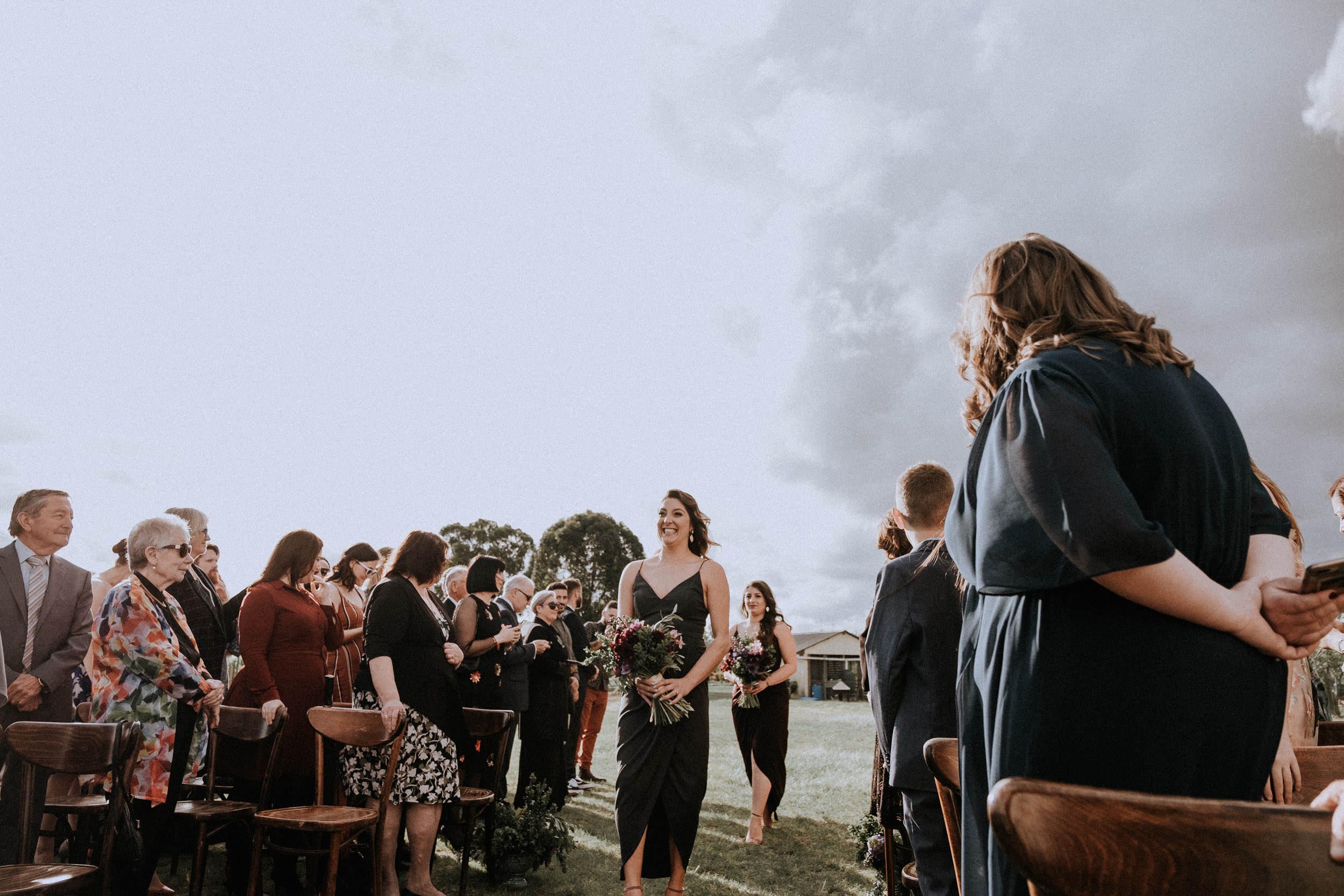 s+j_top_elopement wedding photography_kings & thieves_blog - 199.jpg