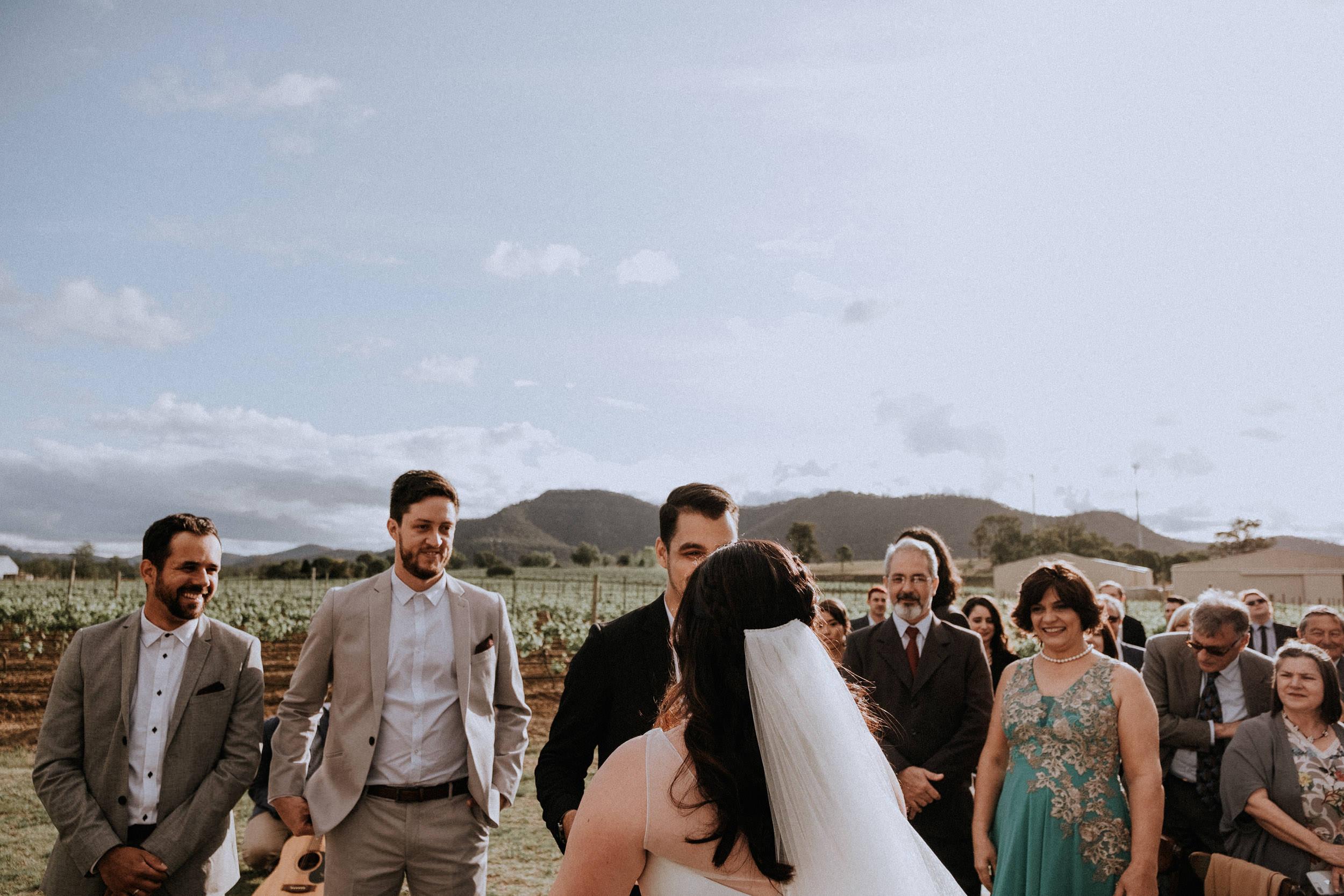 s+j_top_elopement wedding photography_kings & thieves_blog - 218.jpg