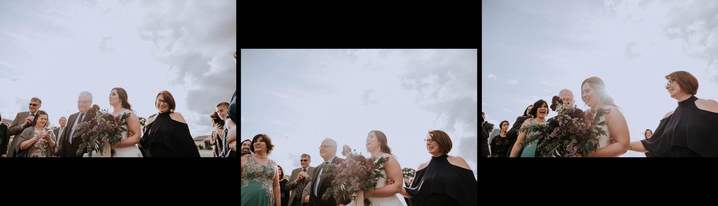 hunter valley wedding - stitch 4.jpg