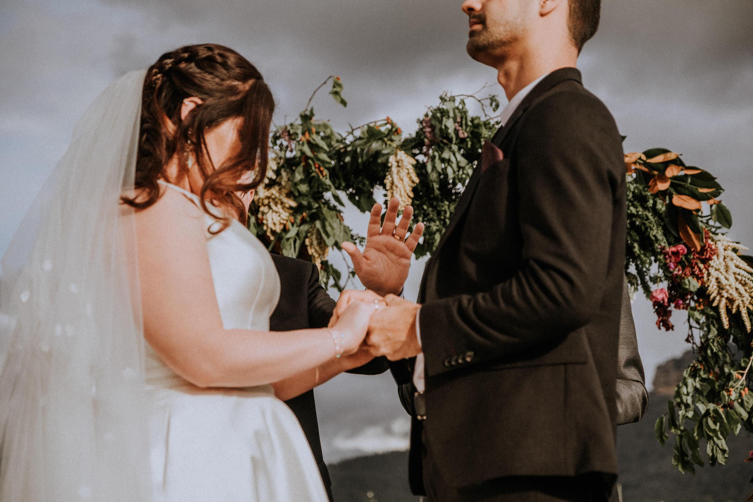 s+j_top_elopement wedding photography_kings & thieves_blog - 230.jpg
