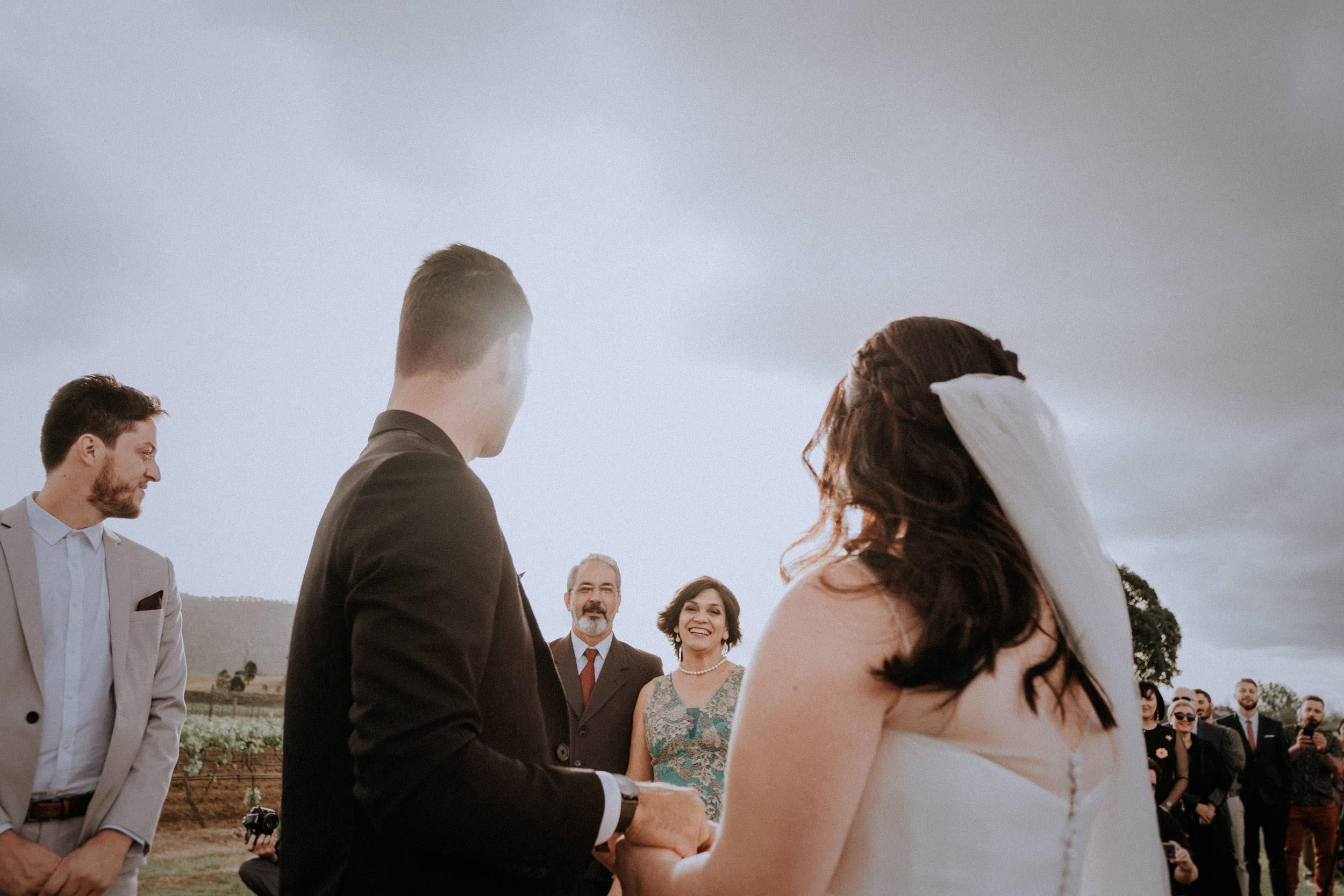s+j_top_elopement wedding photography_kings & thieves_blog - 238.jpg