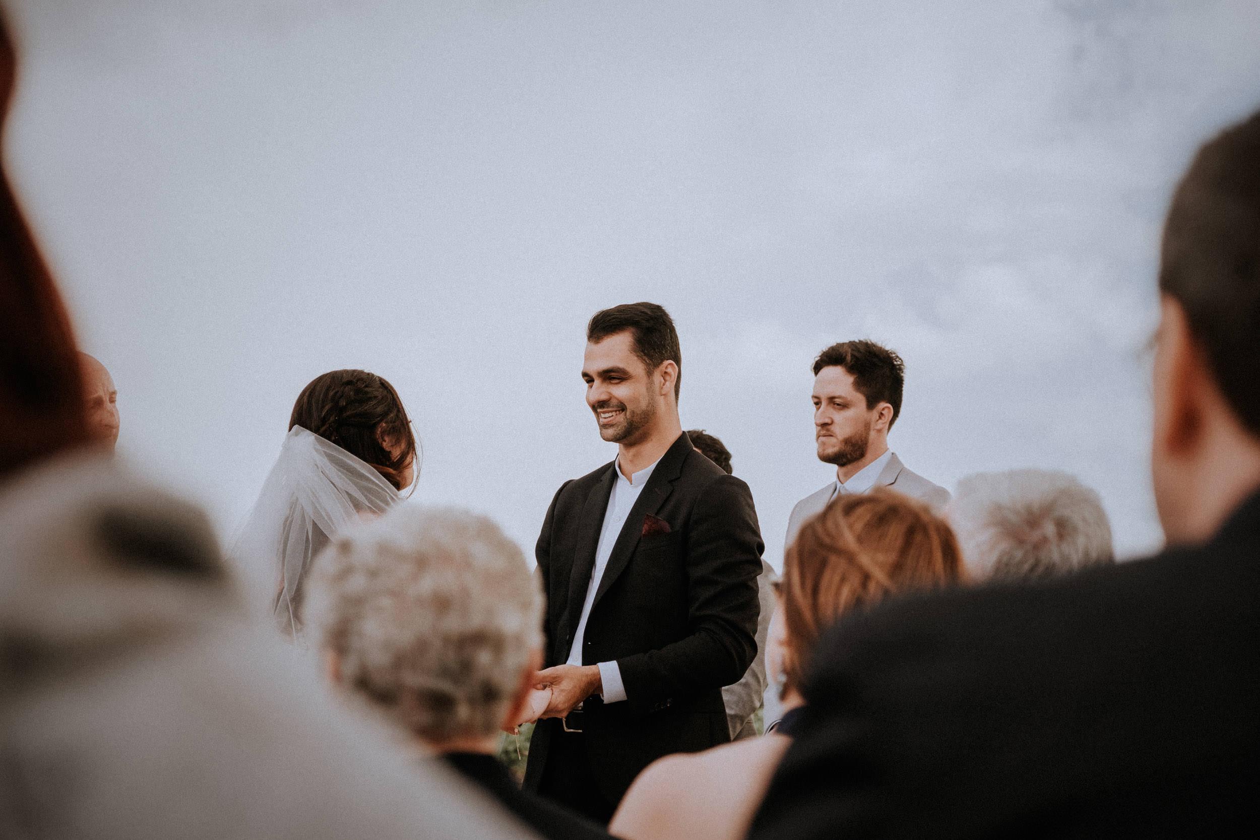 s+j_top_elopement wedding photography_kings & thieves_blog - 251.jpg