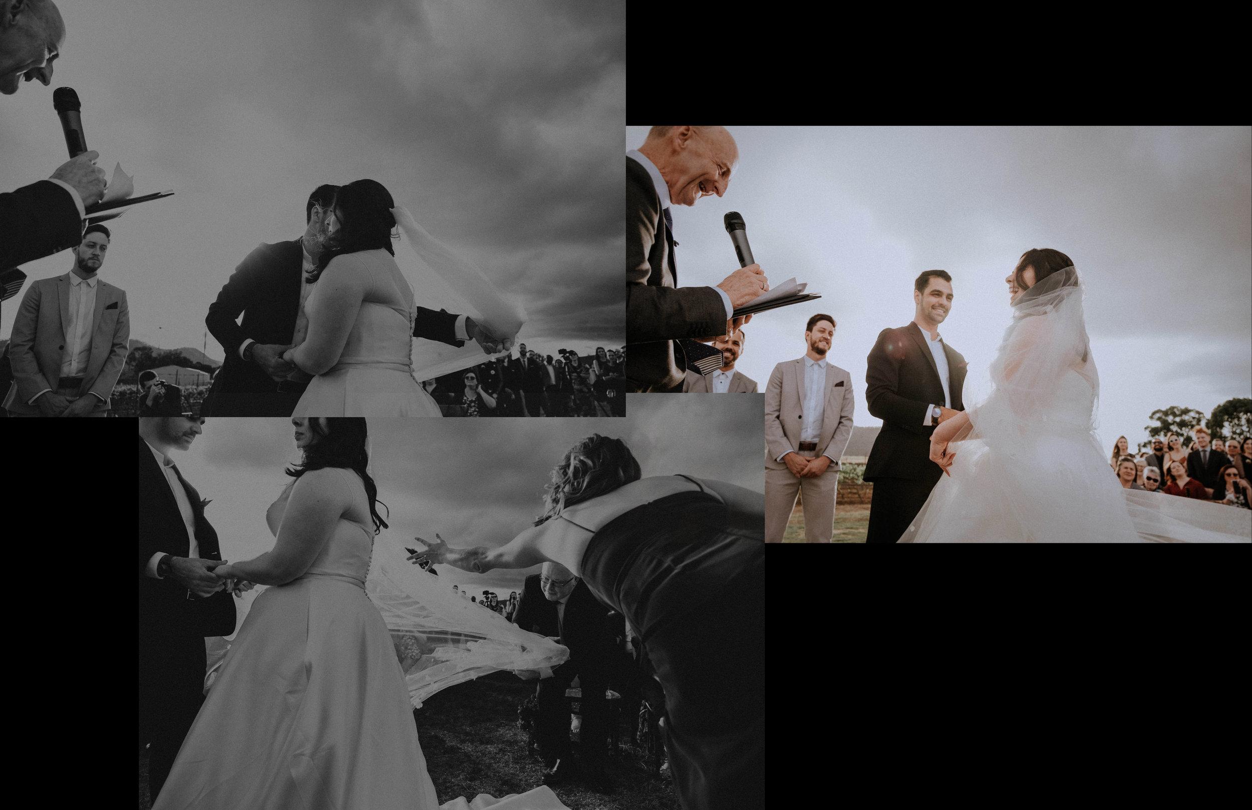 hunter valley wedding - stitch 5.jpg