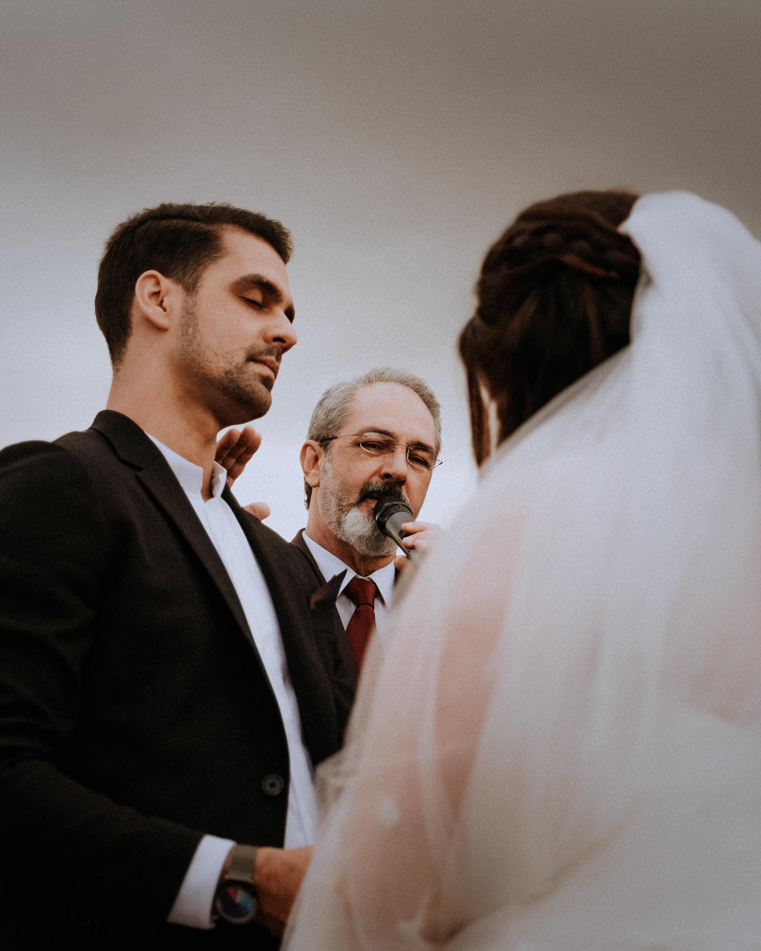 s+j_top_elopement wedding photography_kings & thieves_blog - 261.jpg