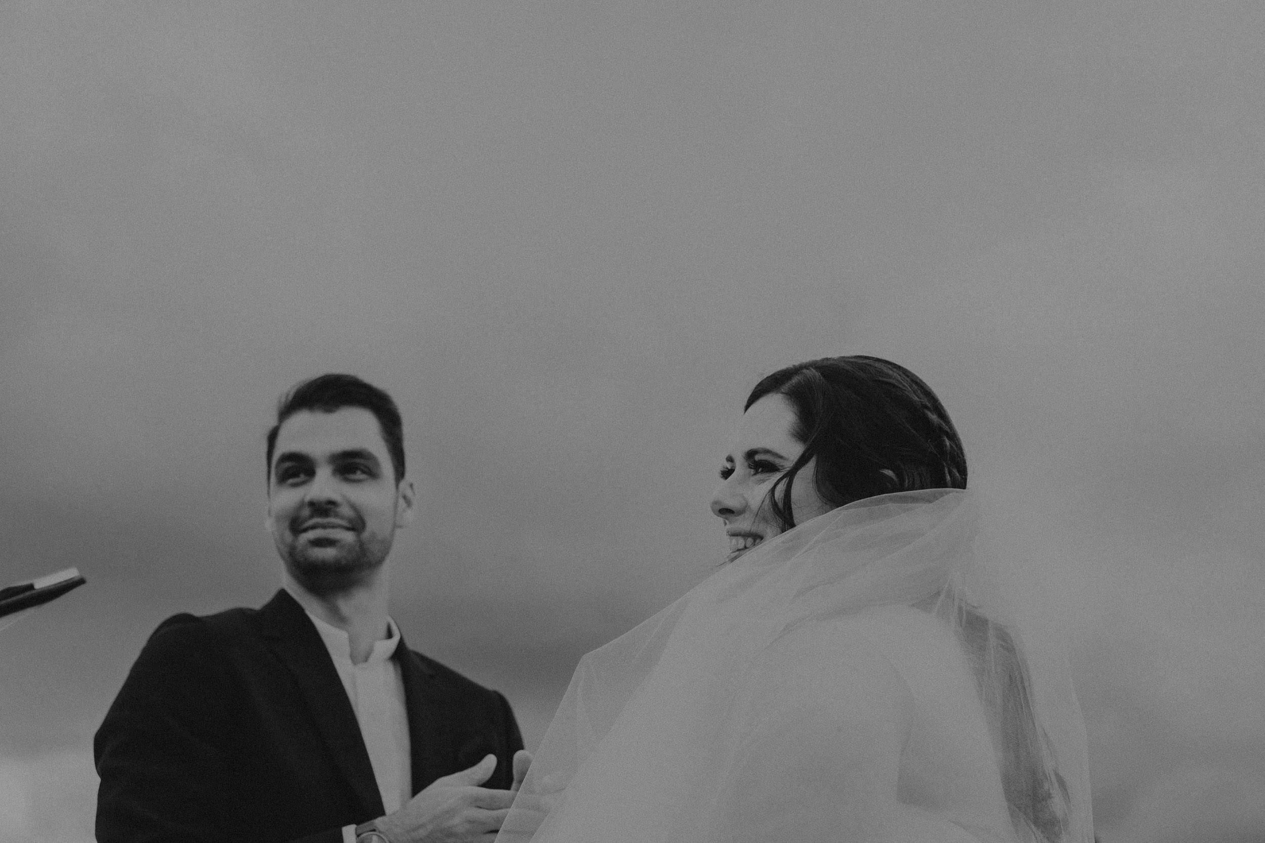 s+j_top_elopement wedding photography_kings & thieves_blog - 270.jpg
