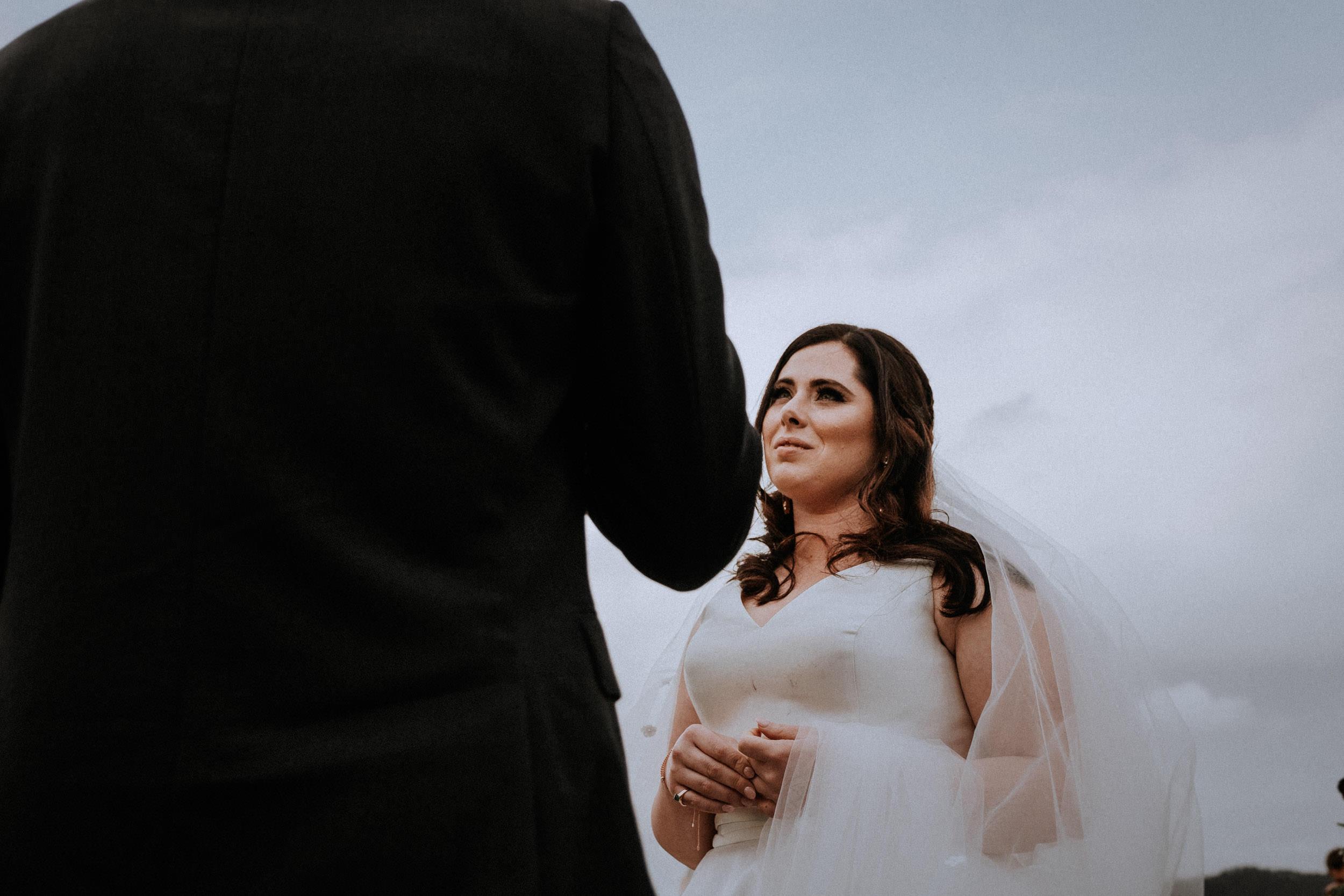 s+j_top_elopement wedding photography_kings & thieves_blog - 273.jpg