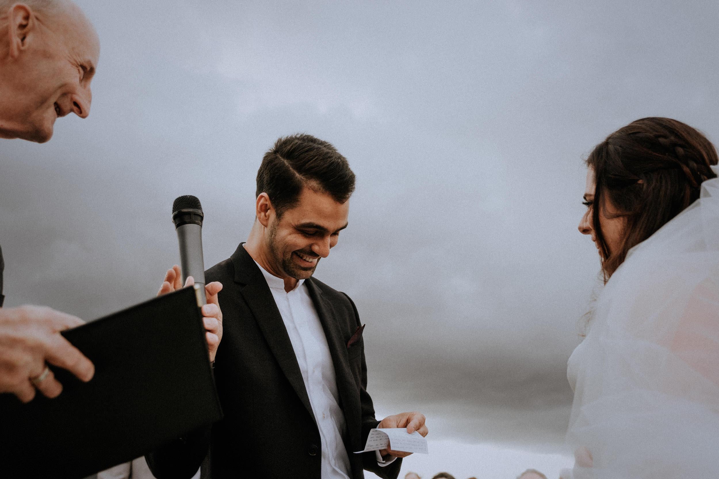 s+j_top_elopement wedding photography_kings & thieves_blog - 276.jpg