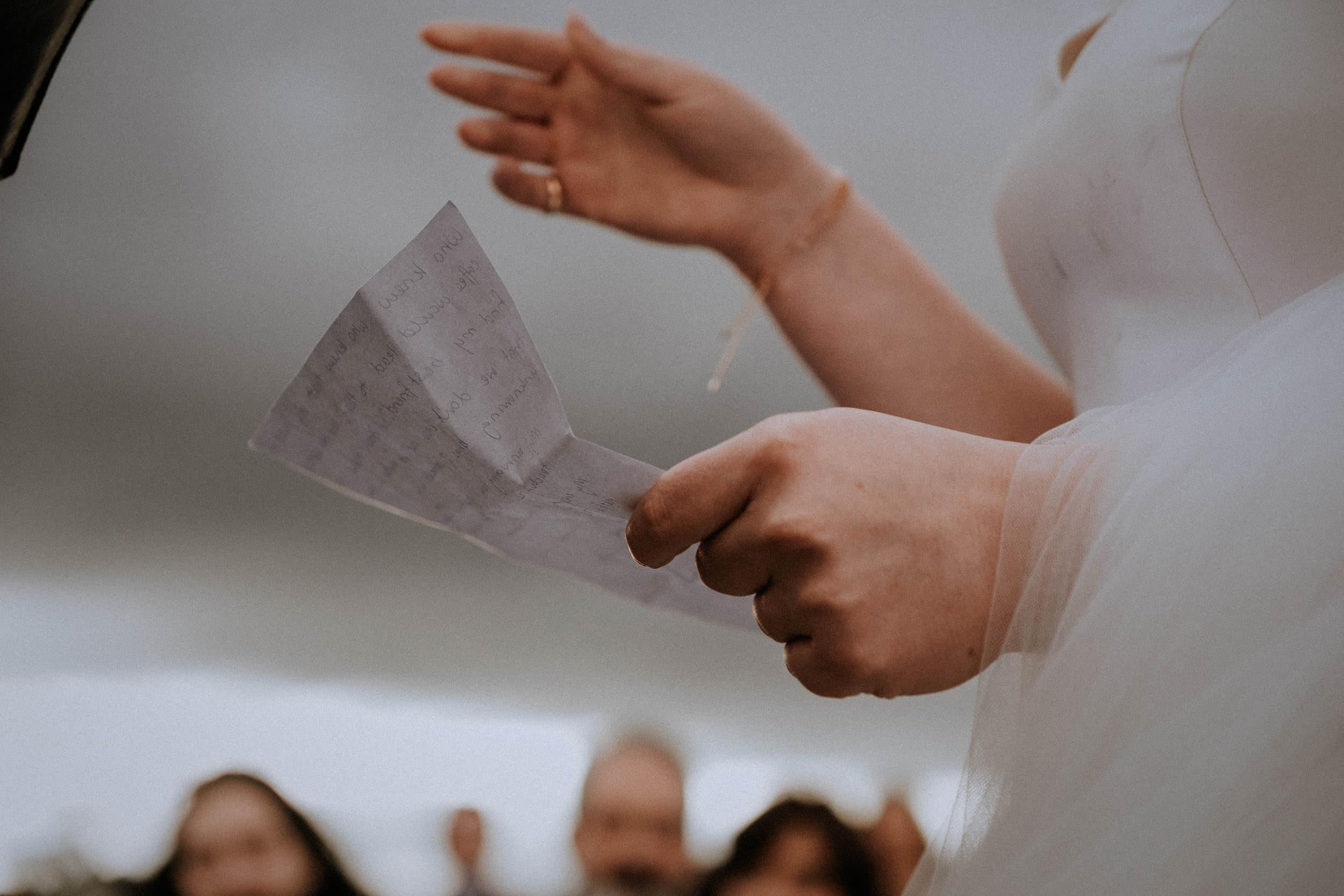 s+j_top_elopement wedding photography_kings & thieves_blog - 280.jpg