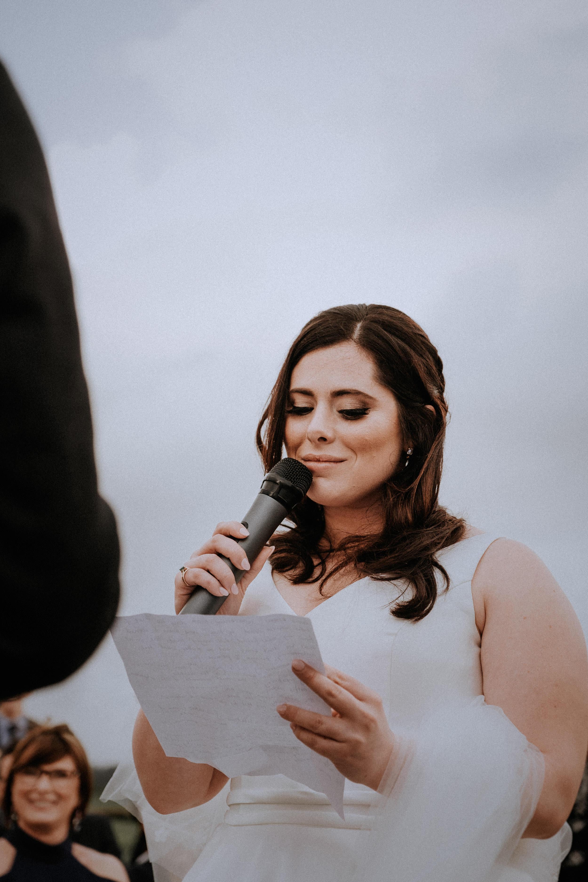 s+j_top_elopement wedding photography_kings & thieves_blog - 283.jpg