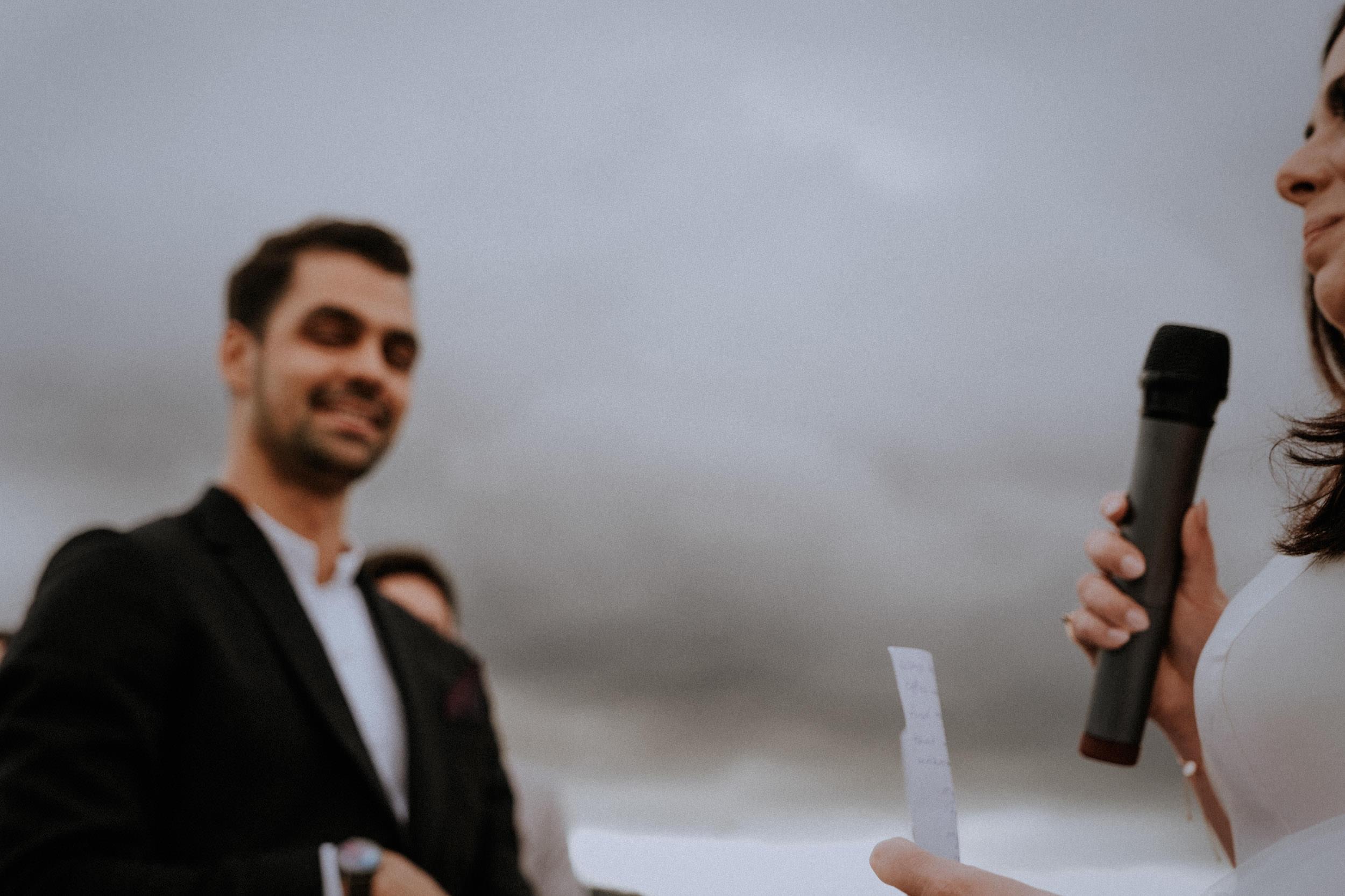 s+j_top_elopement wedding photography_kings & thieves_blog - 288.jpg