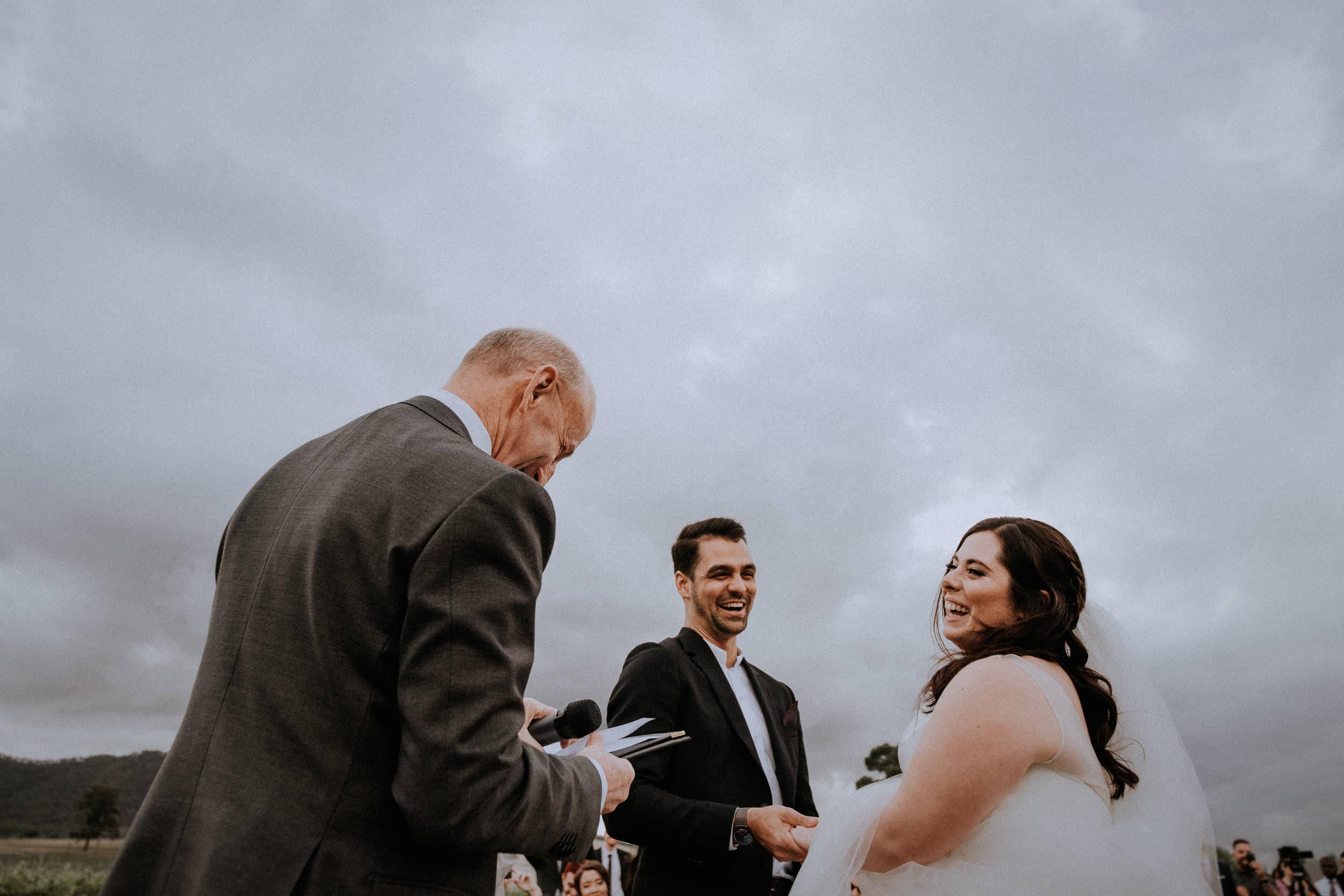 s+j_top_elopement wedding photography_kings & thieves_blog - 292.jpg