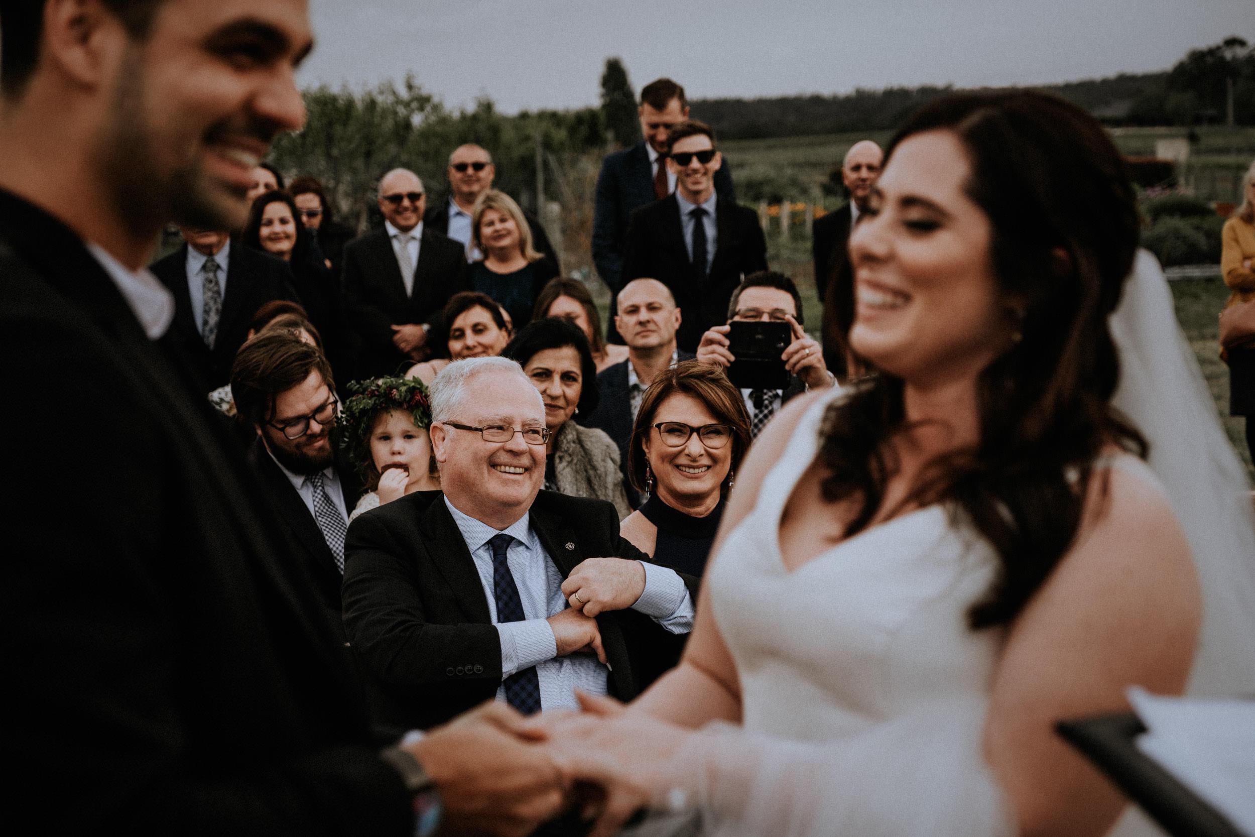 s+j_top_elopement wedding photography_kings & thieves_blog - 302.jpg