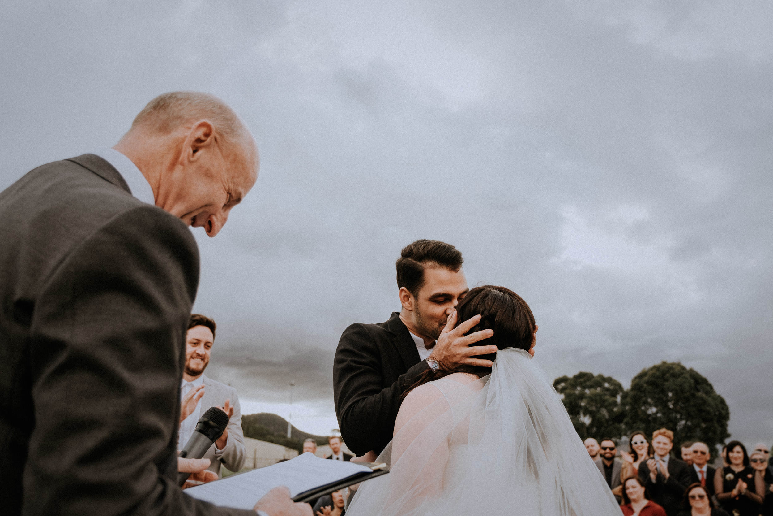 s+j_top_elopement wedding photography_kings & thieves_blog - 312.jpg