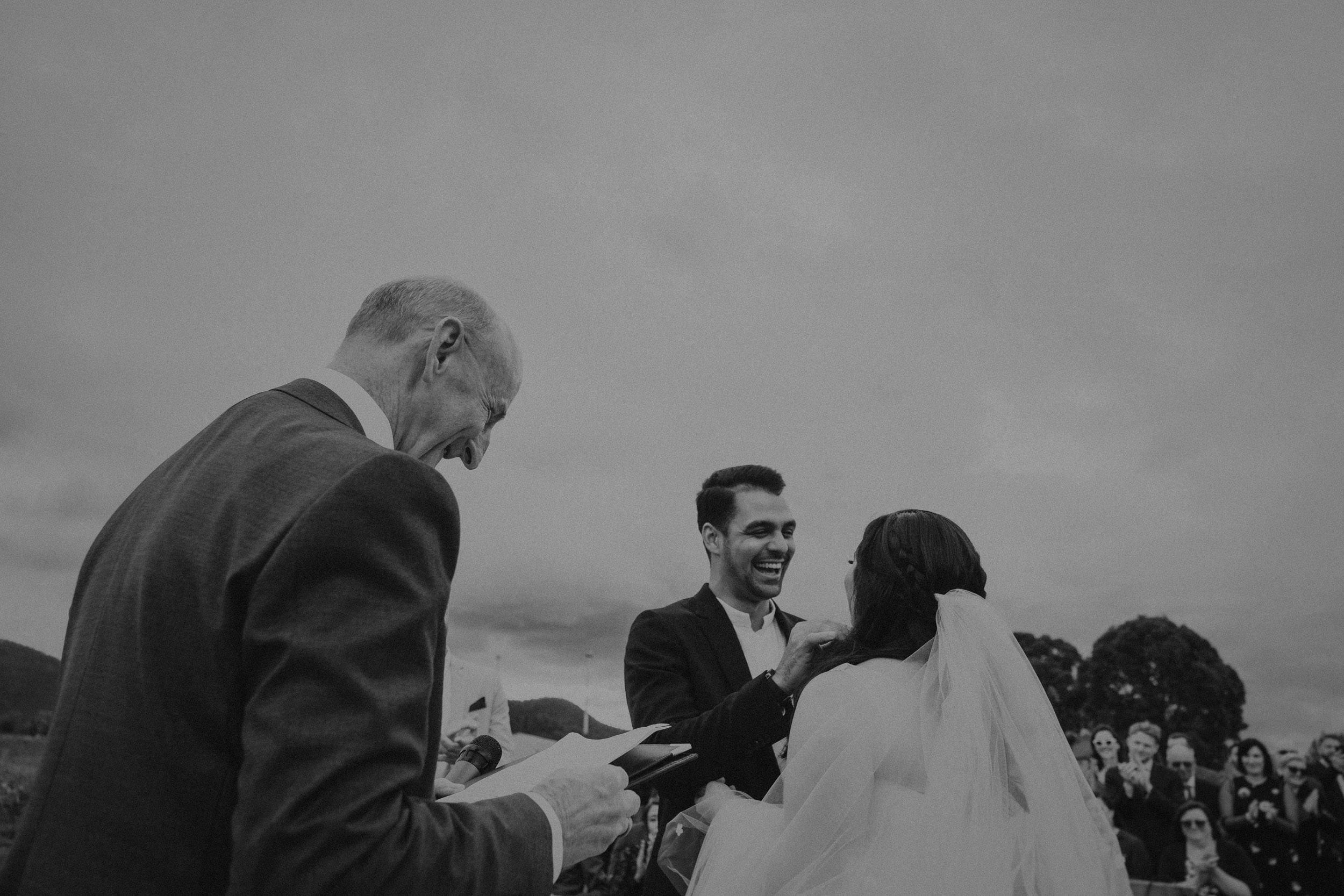 s+j_top_elopement wedding photography_kings & thieves_blog - 314.jpg