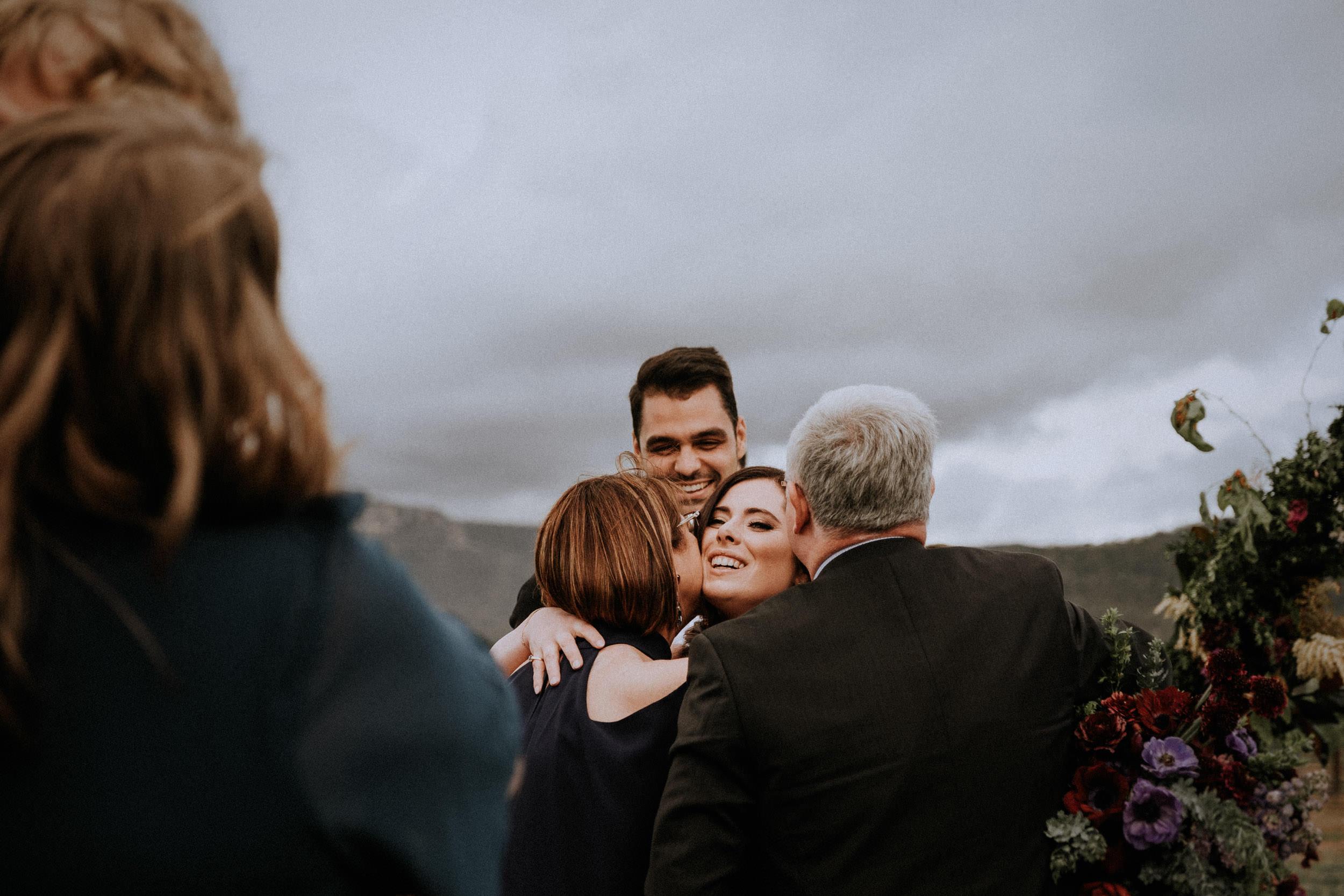 s+j_top_elopement wedding photography_kings & thieves_blog - 328.jpg