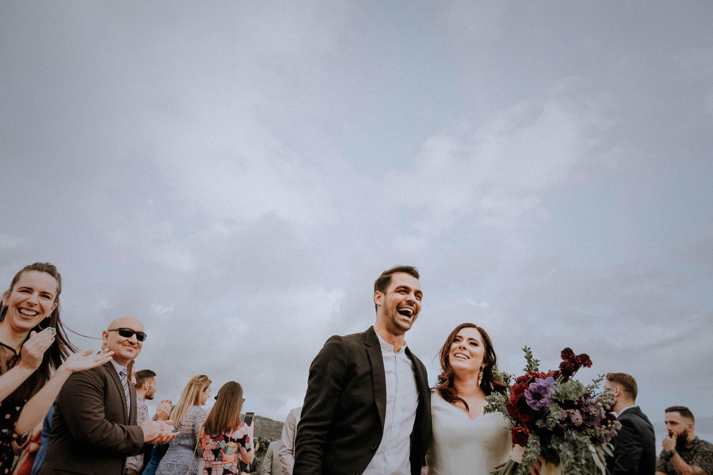 s+j_top_elopement wedding photography_kings & thieves_blog - 336.jpg