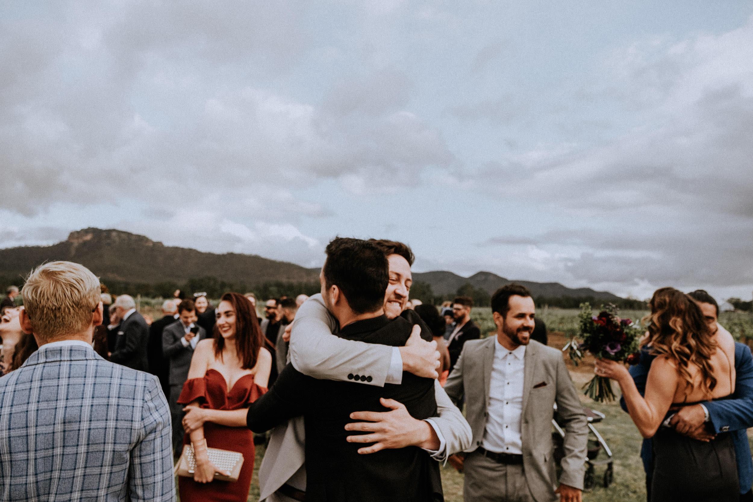s+j_top_elopement wedding photography_kings & thieves_blog - 339.jpg