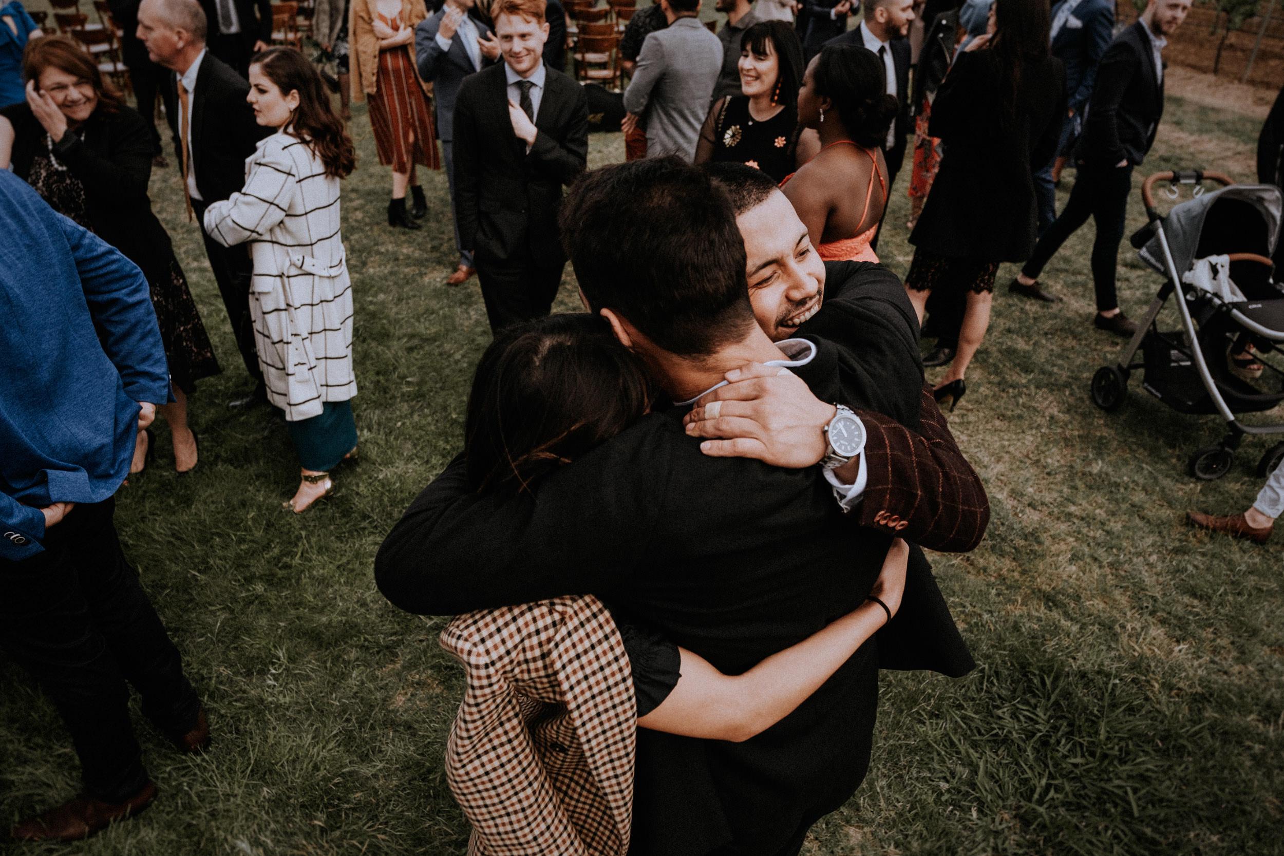 s+j_top_elopement wedding photography_kings & thieves_blog - 343.jpg