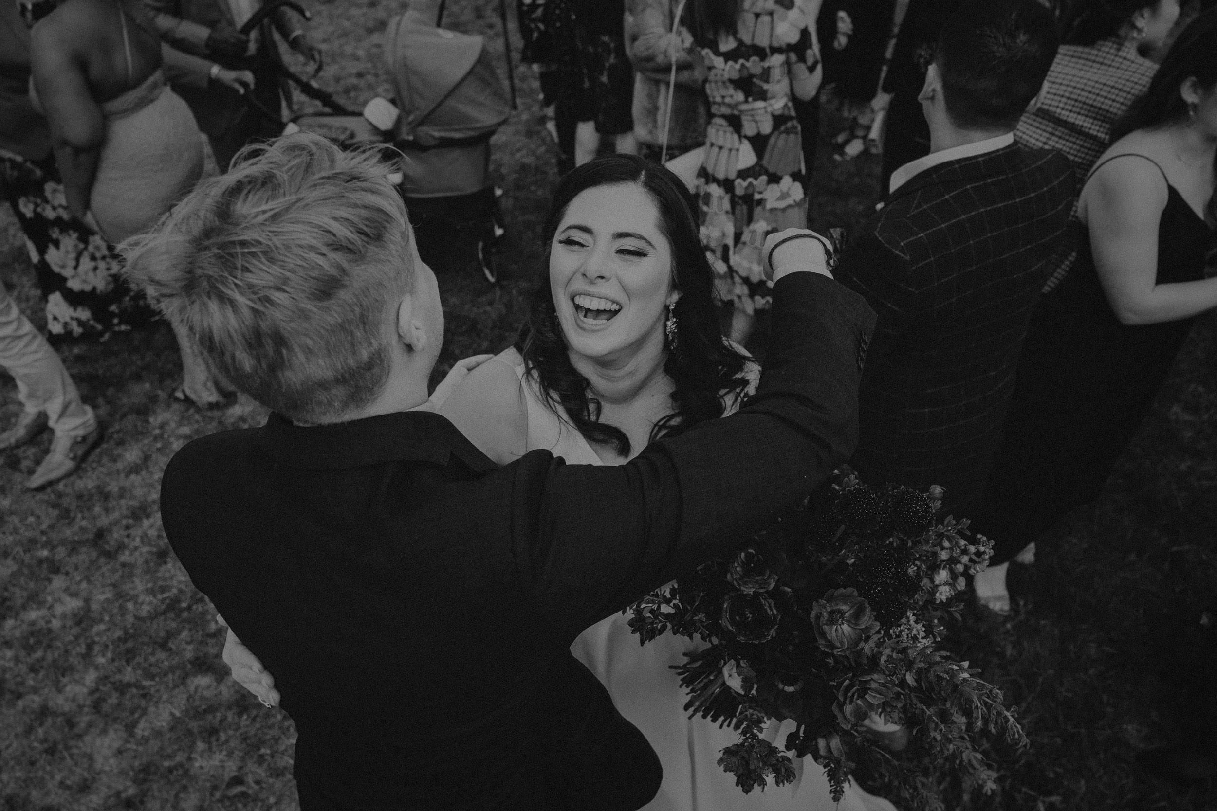 s+j_top_elopement wedding photography_kings & thieves_blog - 348.jpg