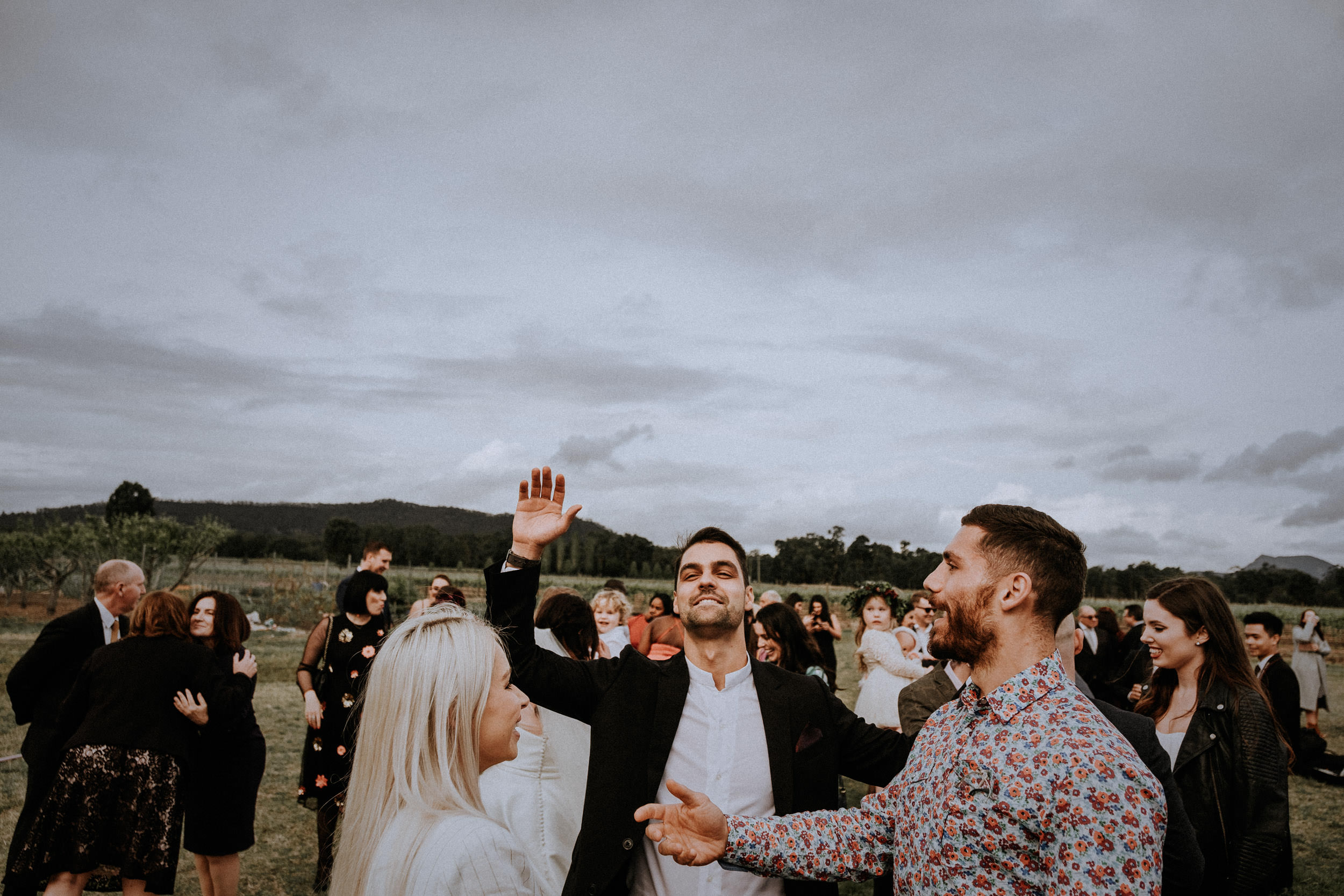 s+j_top_elopement wedding photography_kings & thieves_blog - 349.jpg