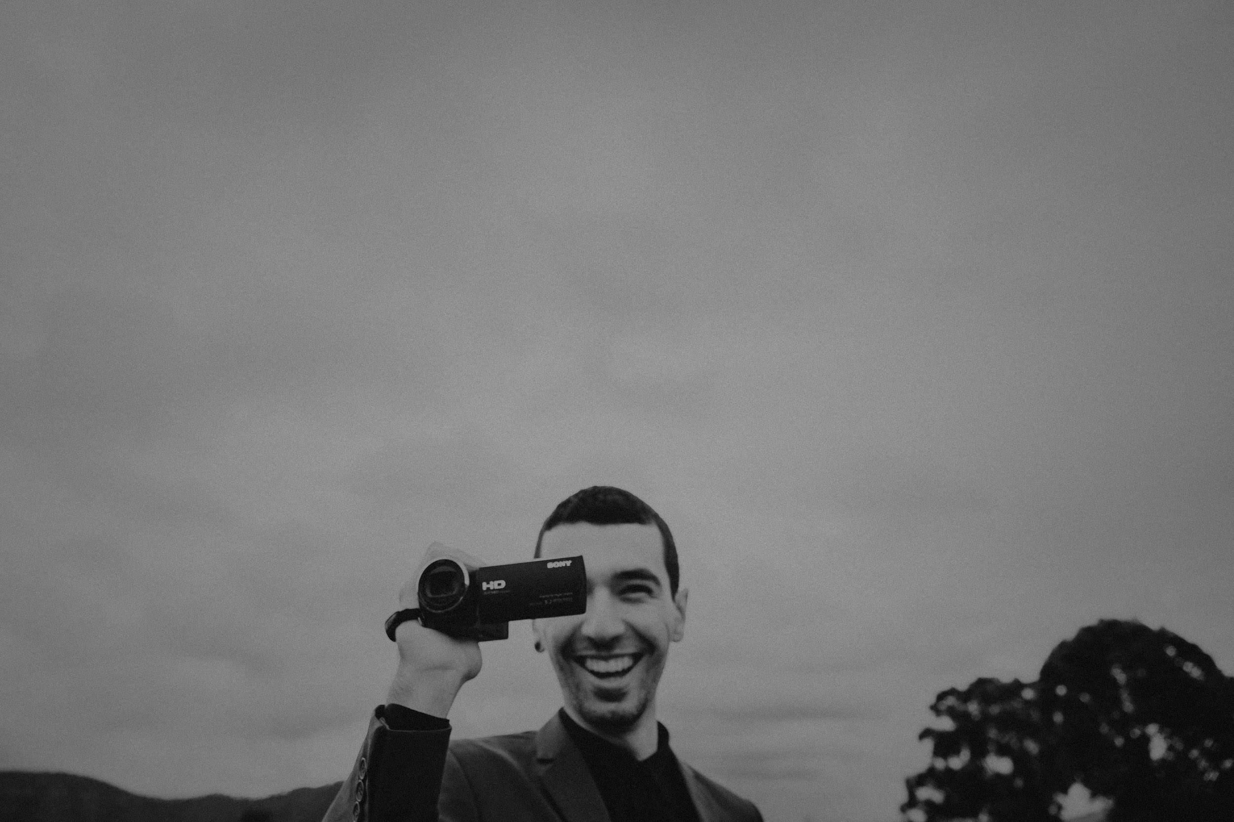 s+j_top_elopement wedding photography_kings & thieves_blog - 351.jpg