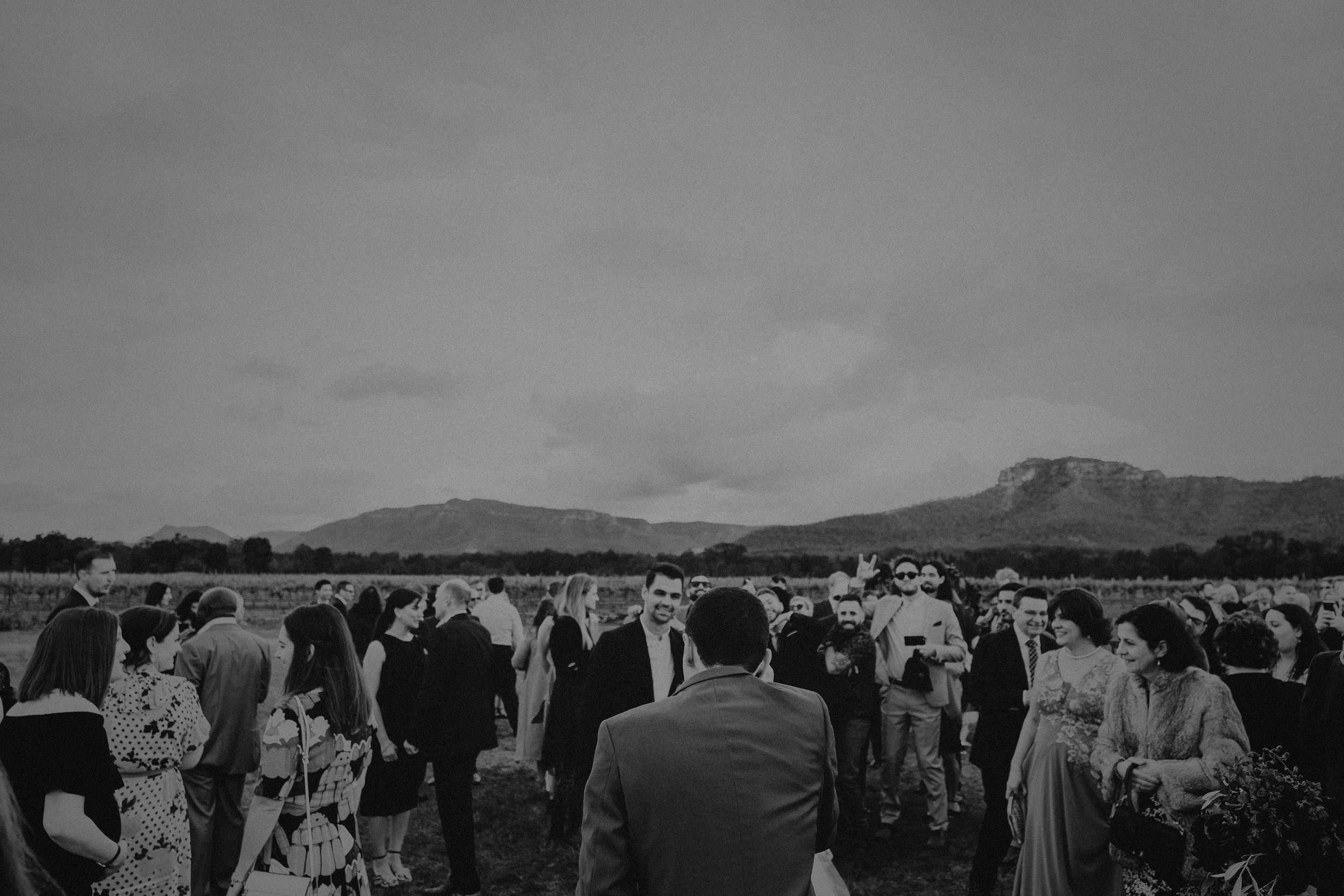 s+j_top_elopement wedding photography_kings & thieves_blog - 352.jpg