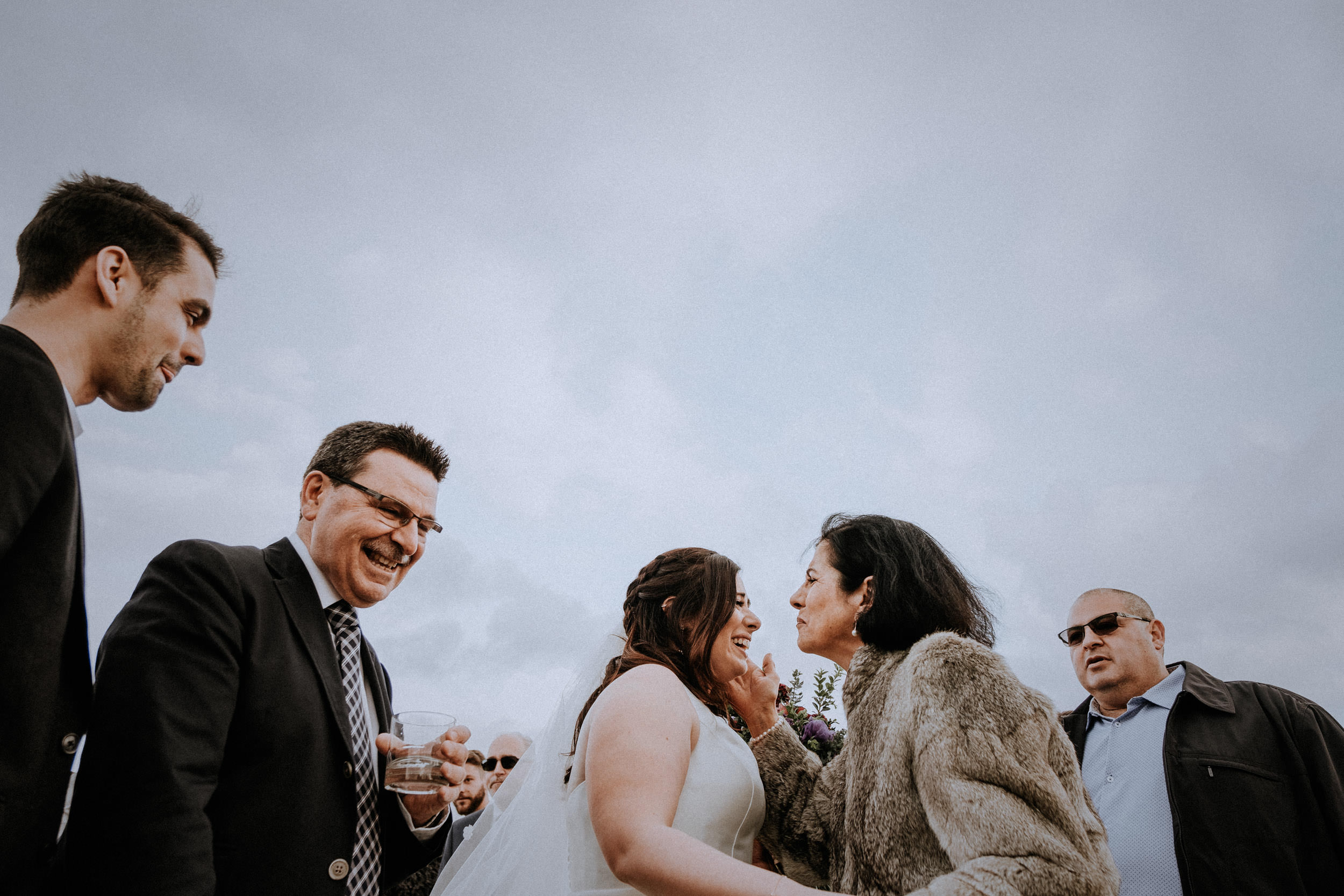 s+j_top_elopement wedding photography_kings & thieves_blog - 354.jpg