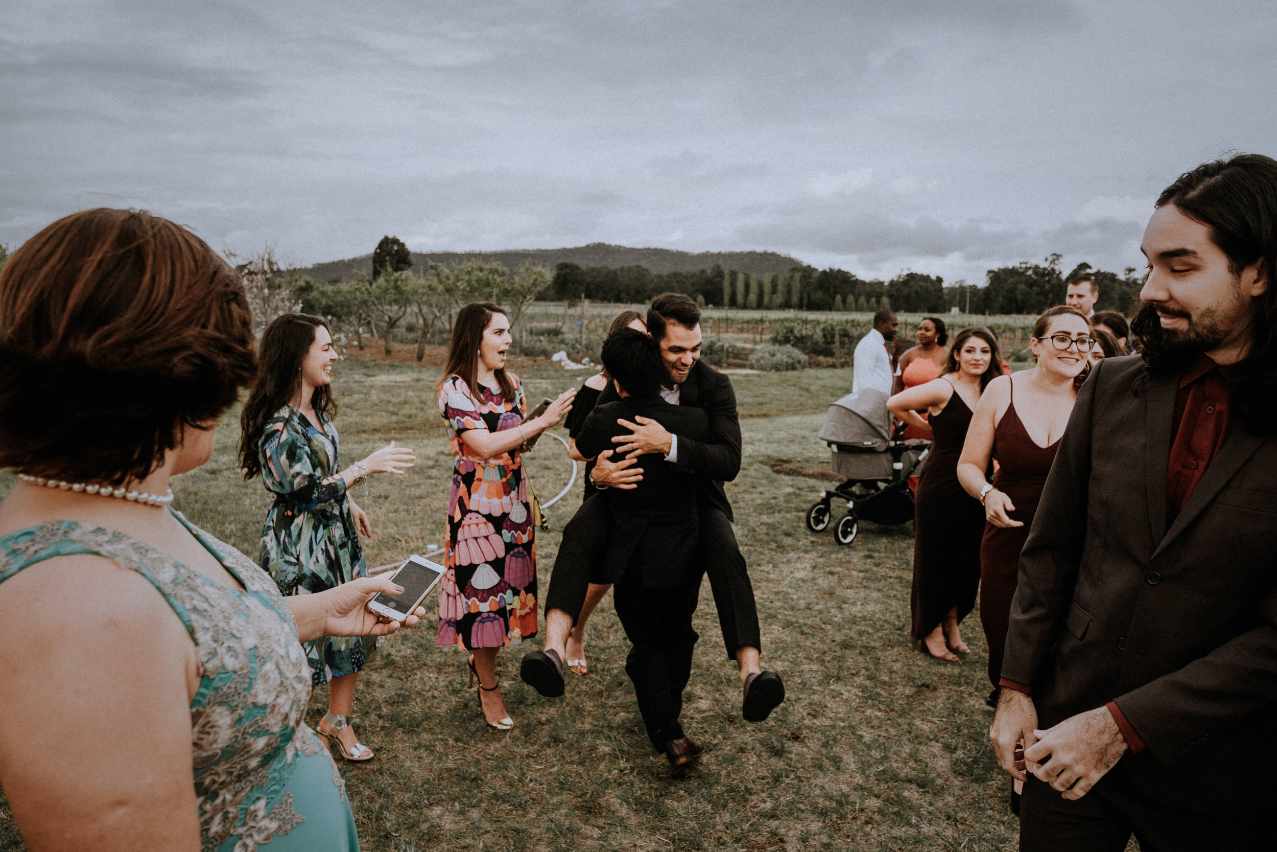 s+j_top_elopement wedding photography_kings & thieves_blog - 363.jpg