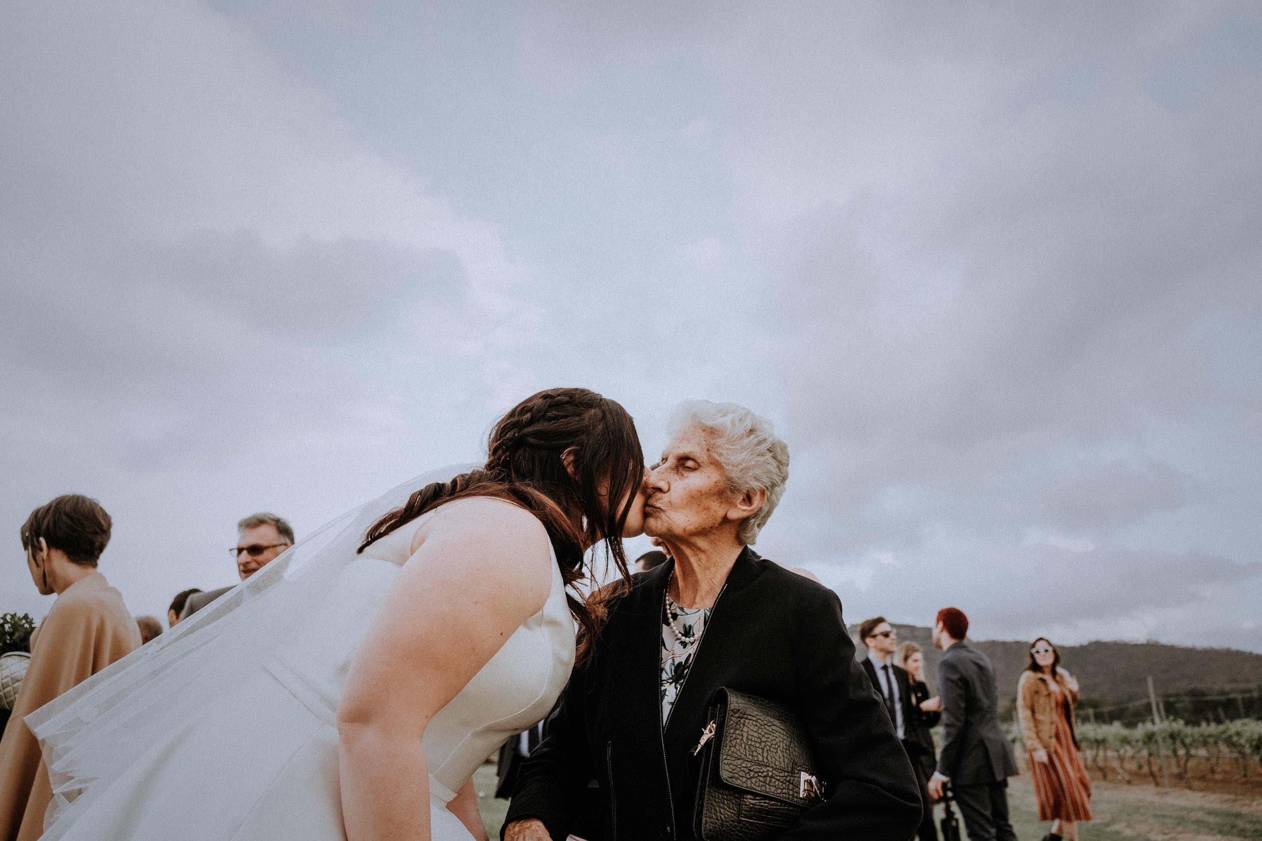 s+j_top_elopement wedding photography_kings & thieves_blog - 367.jpg