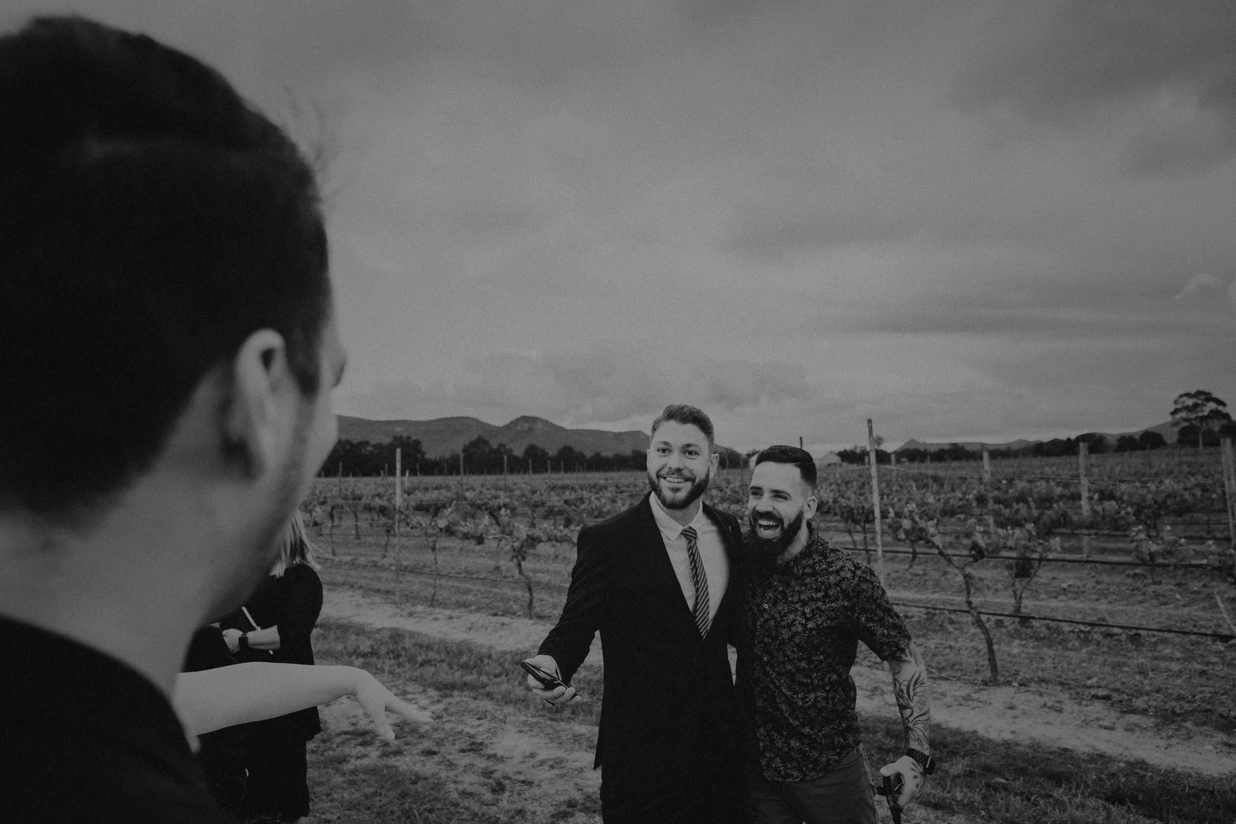 s+j_top_elopement wedding photography_kings & thieves_blog - 368.jpg