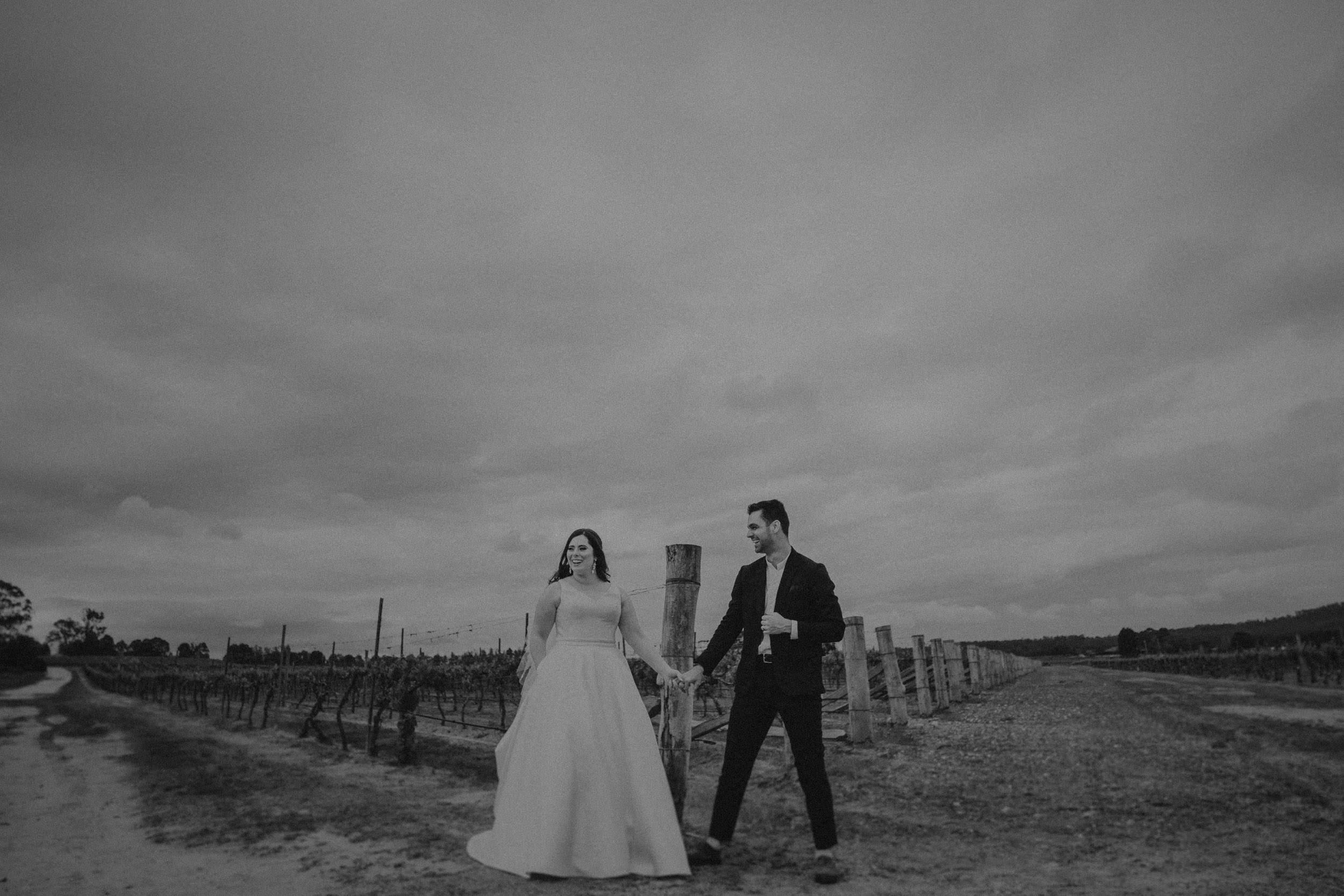 s+j_top_elopement wedding photography_kings & thieves_blog - 380.jpg