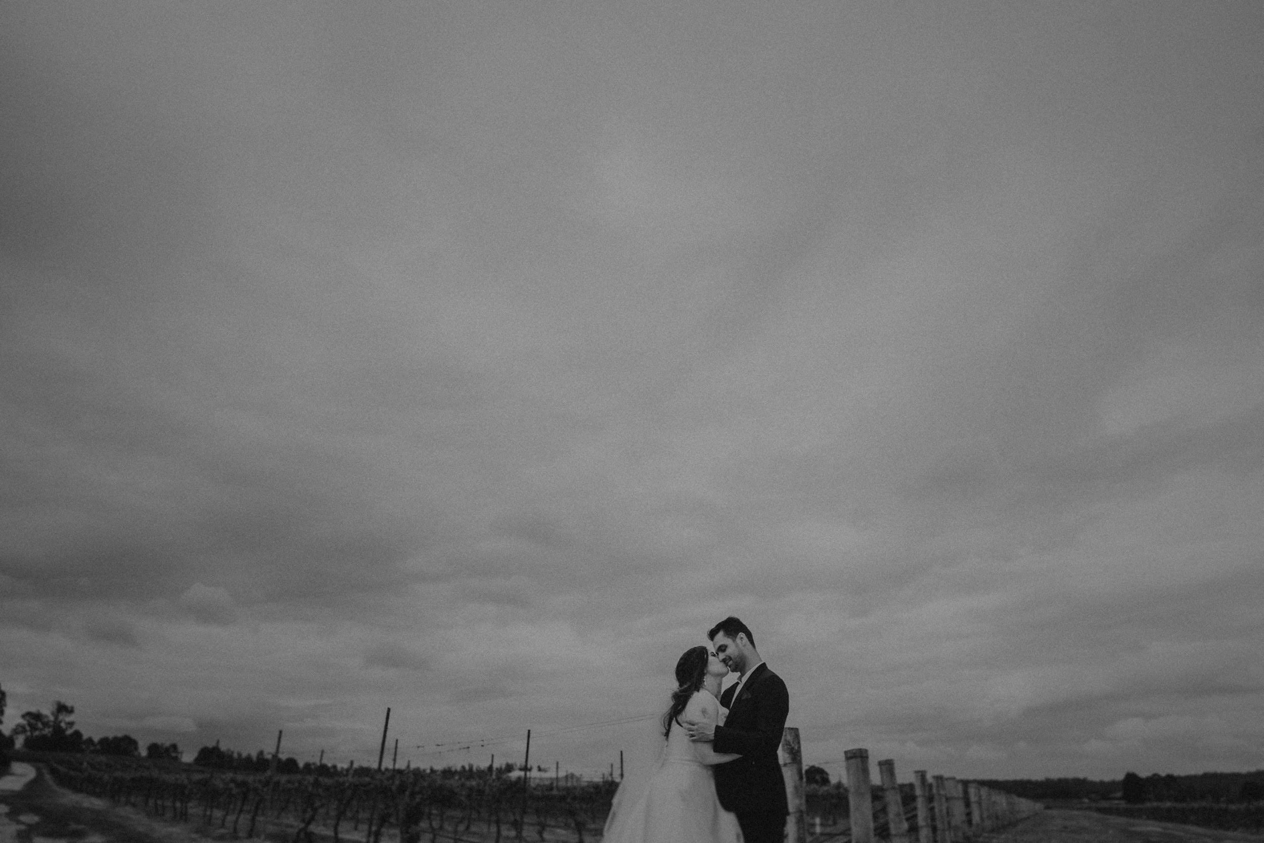 s+j_top_elopement wedding photography_kings & thieves_blog - 383.jpg
