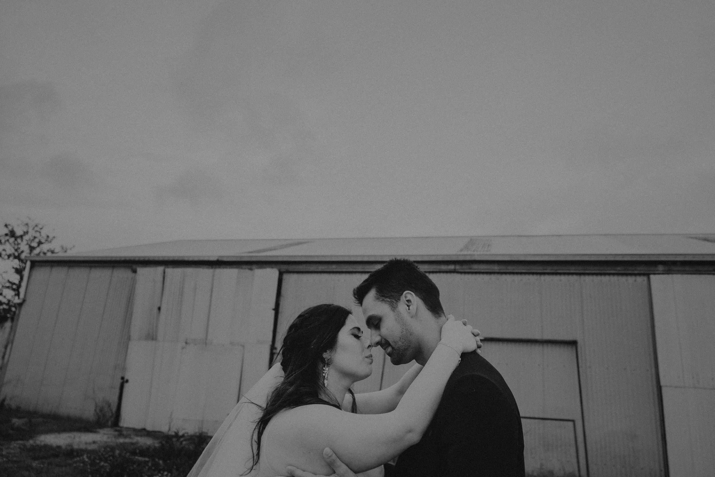 s+j_top_elopement wedding photography_kings & thieves_blog - 398.jpg