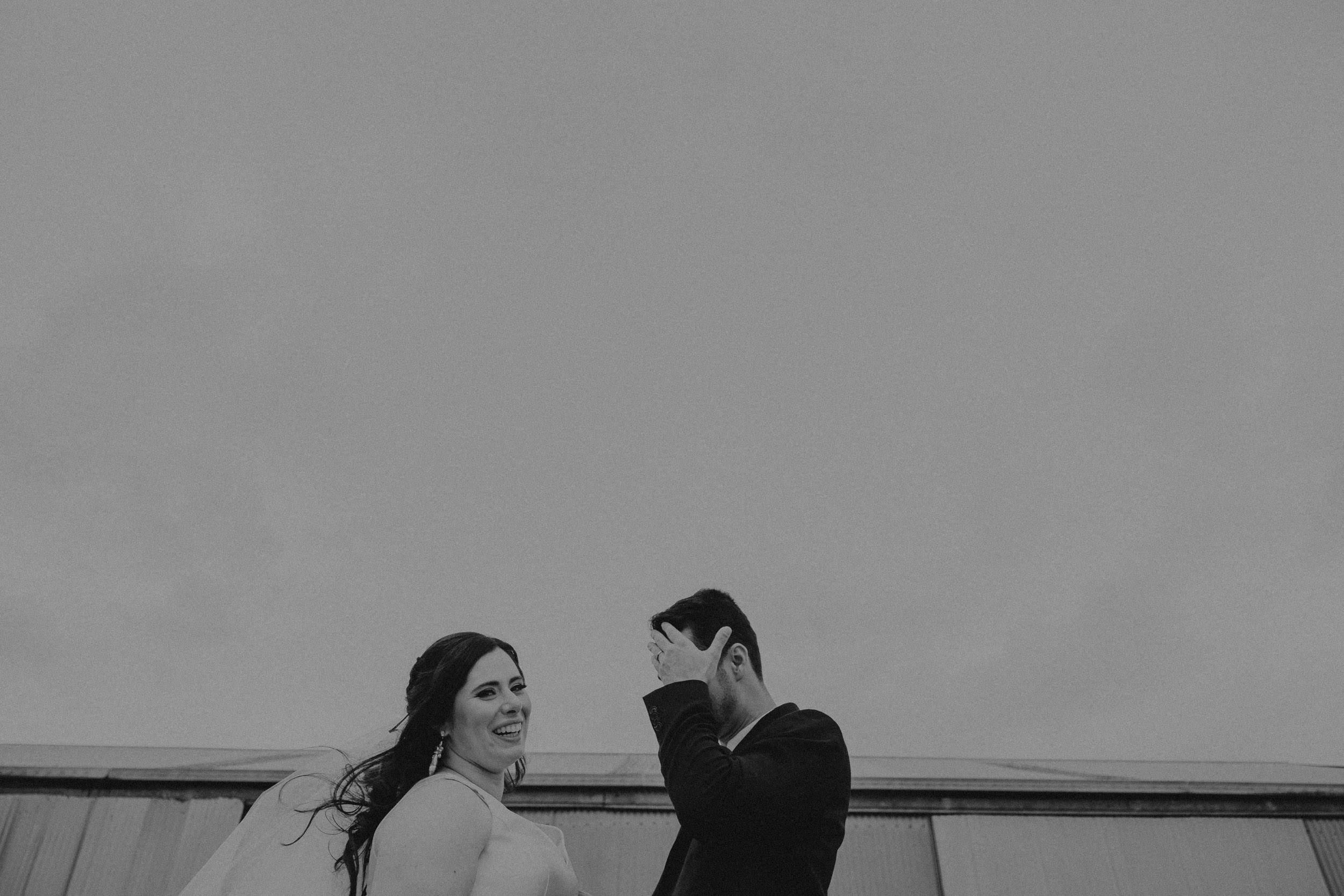 s+j_top_elopement wedding photography_kings & thieves_blog - 399.jpg