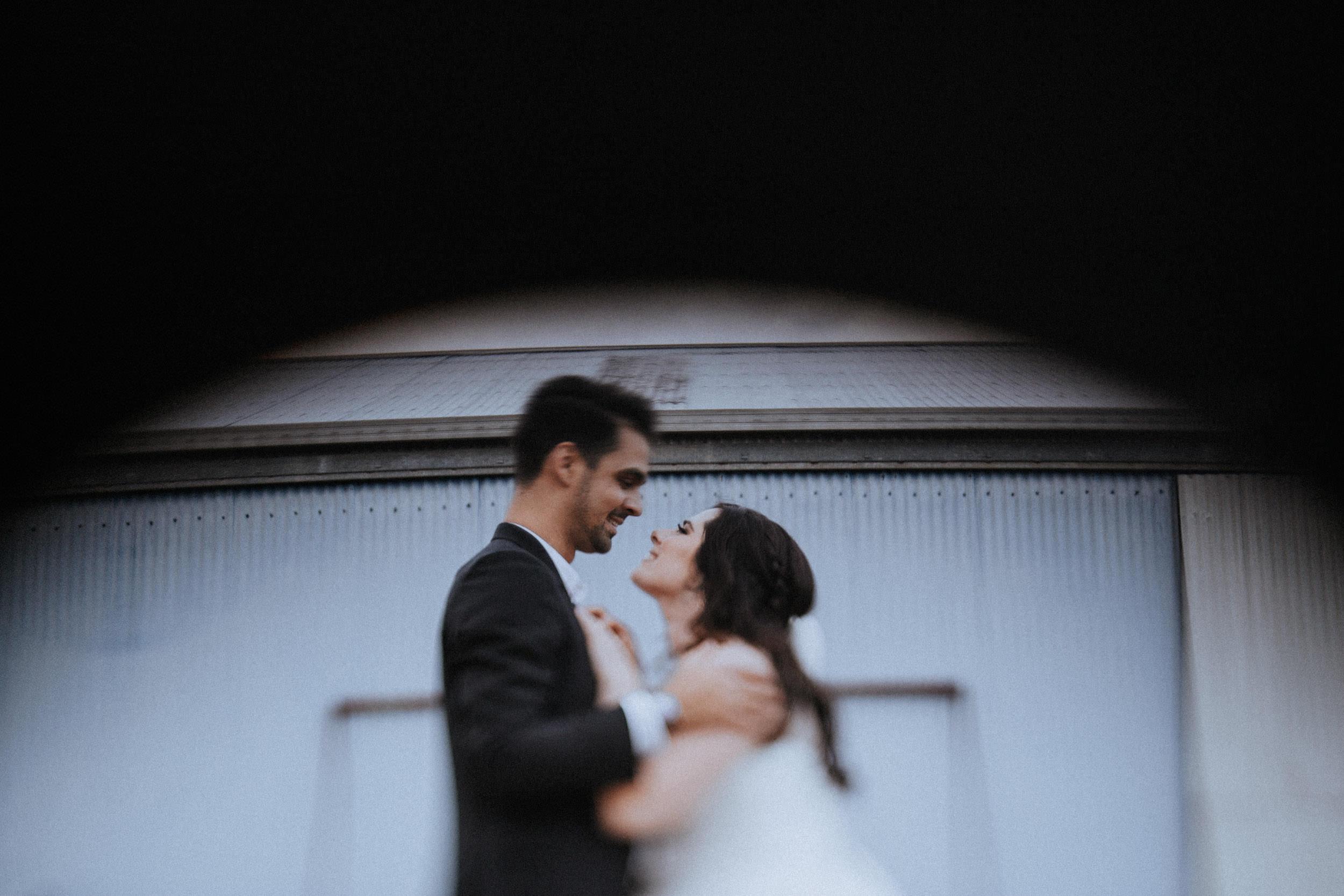 s+j_top_elopement wedding photography_kings & thieves_blog - 407.jpg