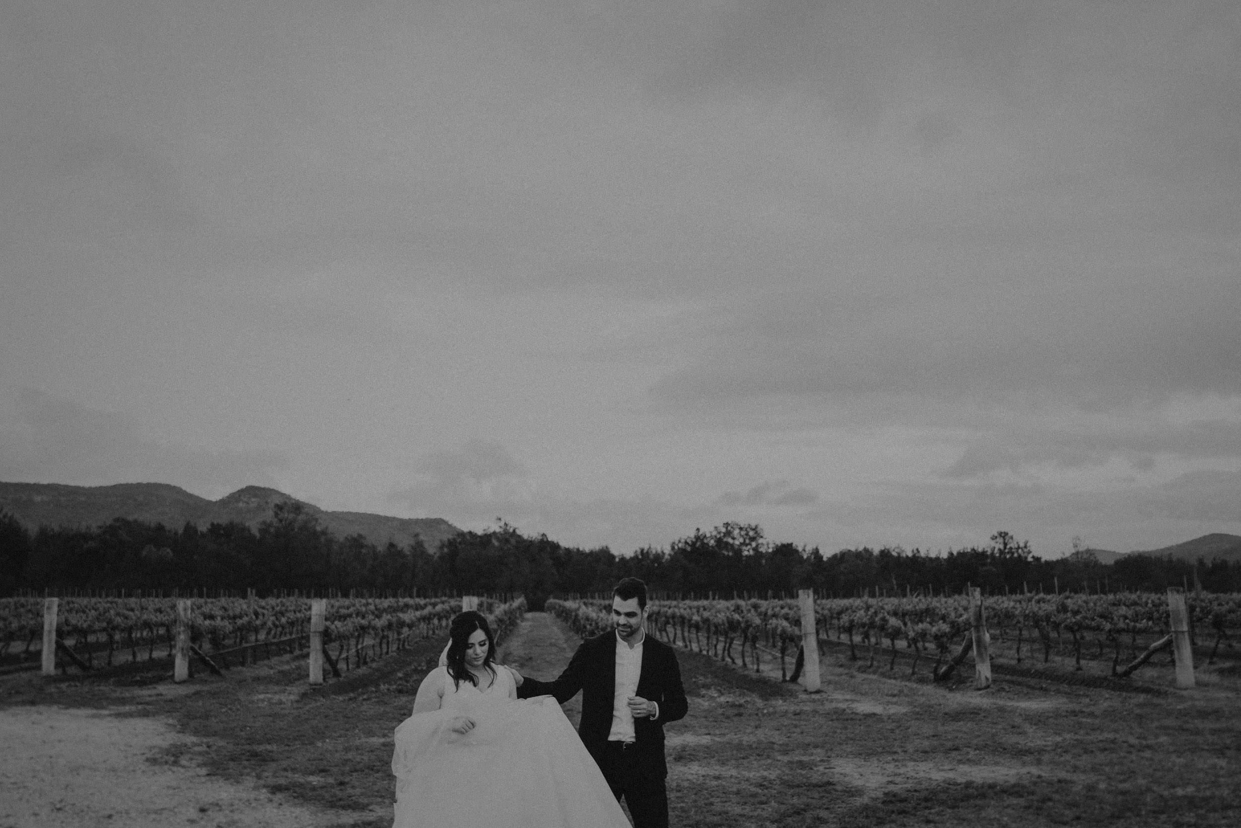s+j_top_elopement wedding photography_kings & thieves_blog - 409.jpg