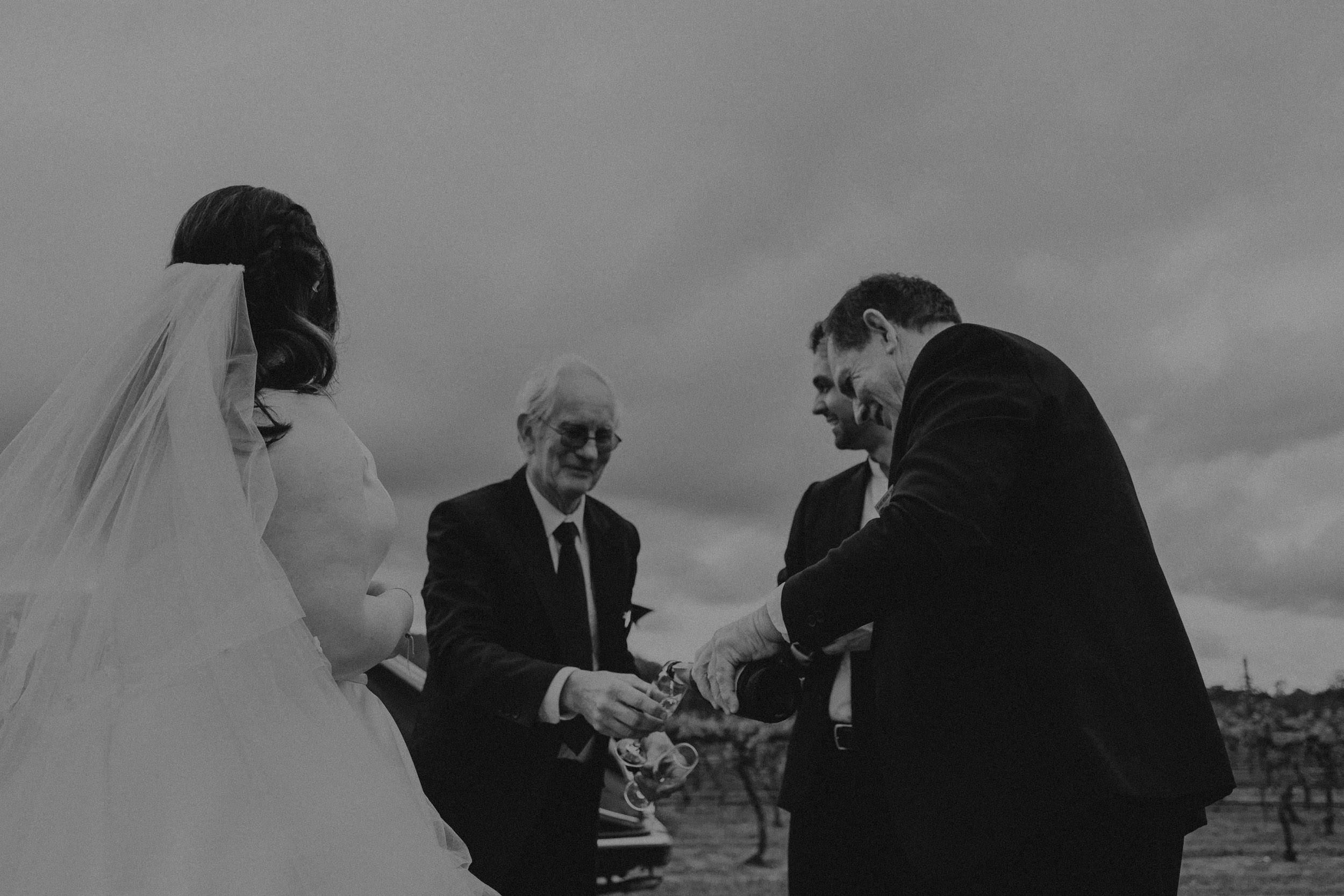 s+j_top_elopement wedding photography_kings & thieves_blog - 413.jpg