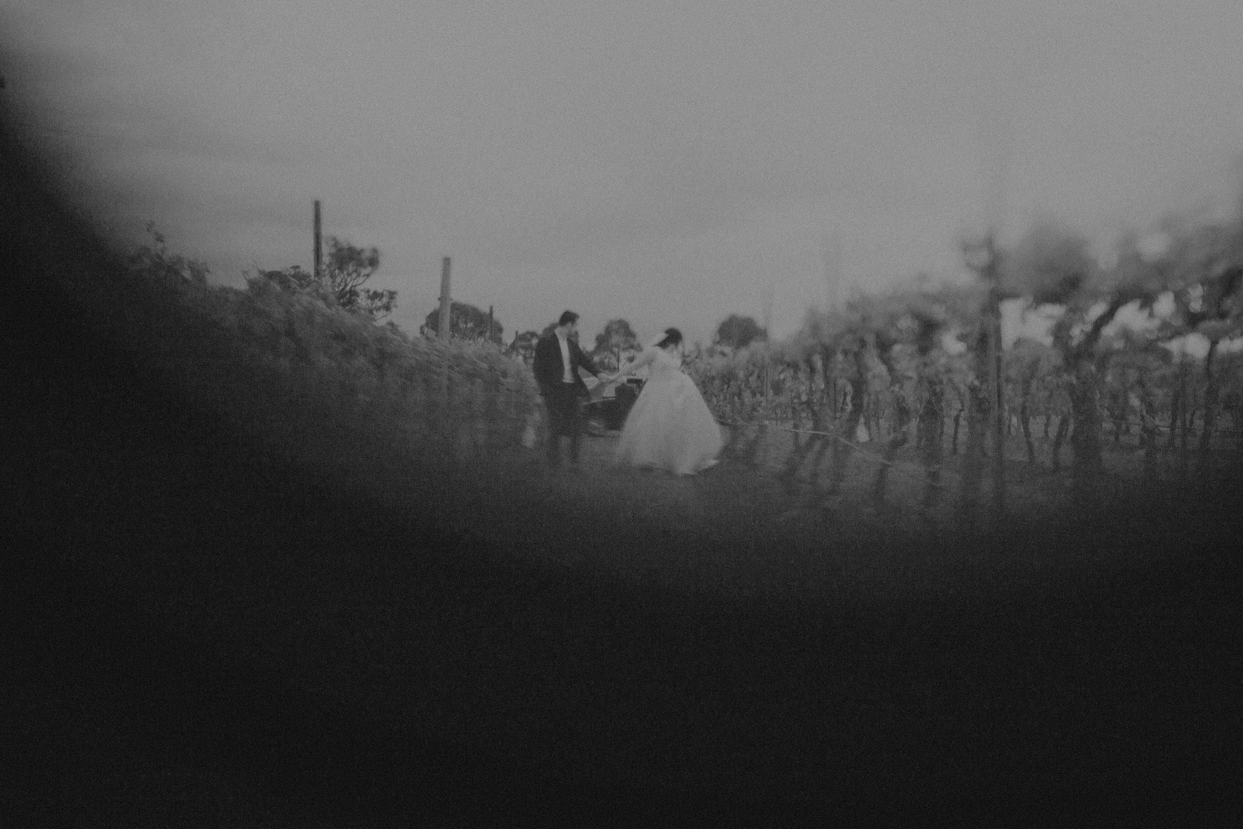s+j_top_elopement wedding photography_kings & thieves_blog - 417.jpg