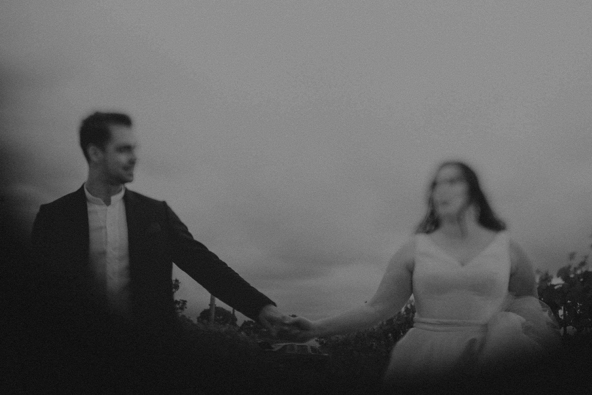 s+j_top_elopement wedding photography_kings & thieves_blog - 420.jpg