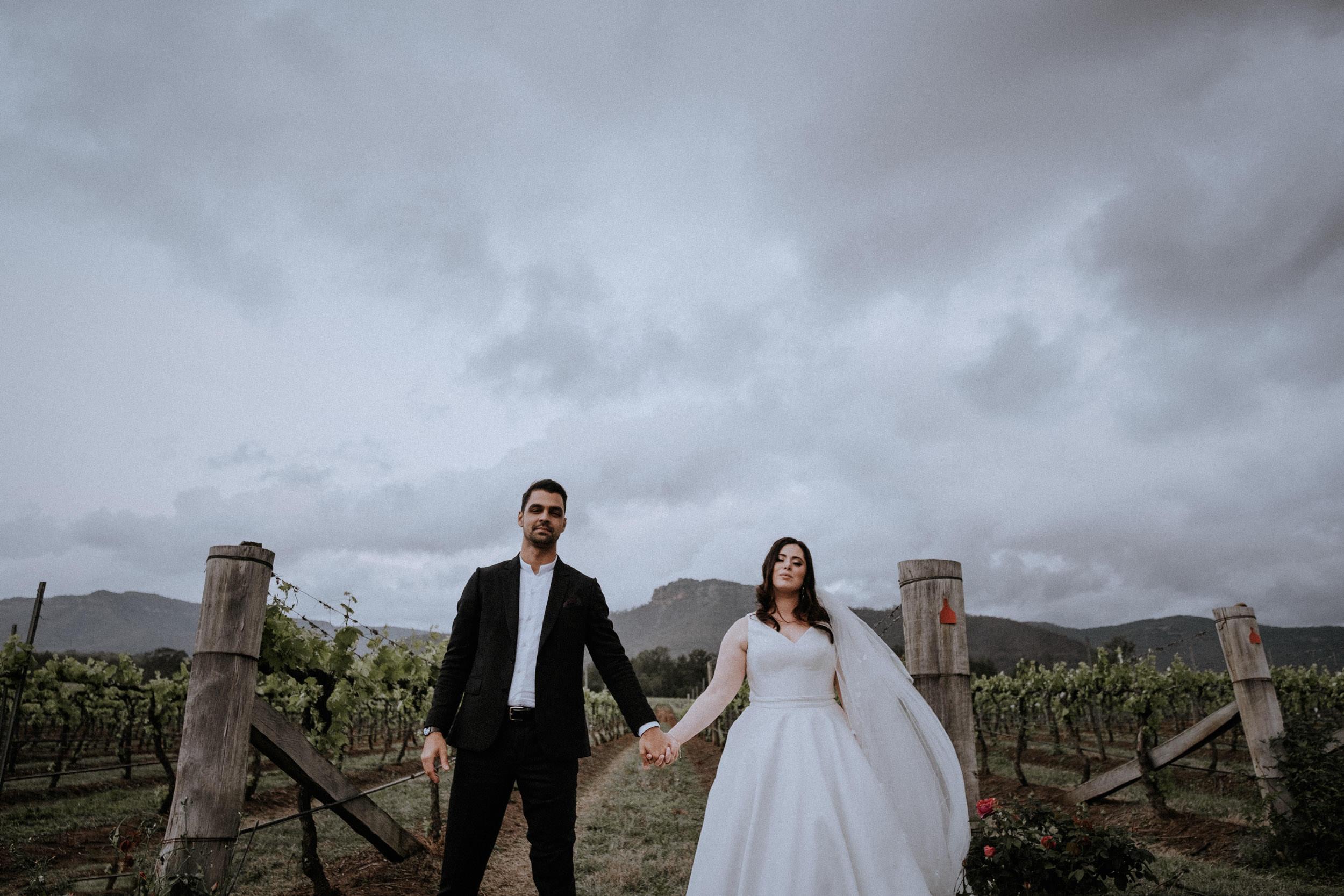 s+j_top_elopement wedding photography_kings & thieves_blog - 428.jpg