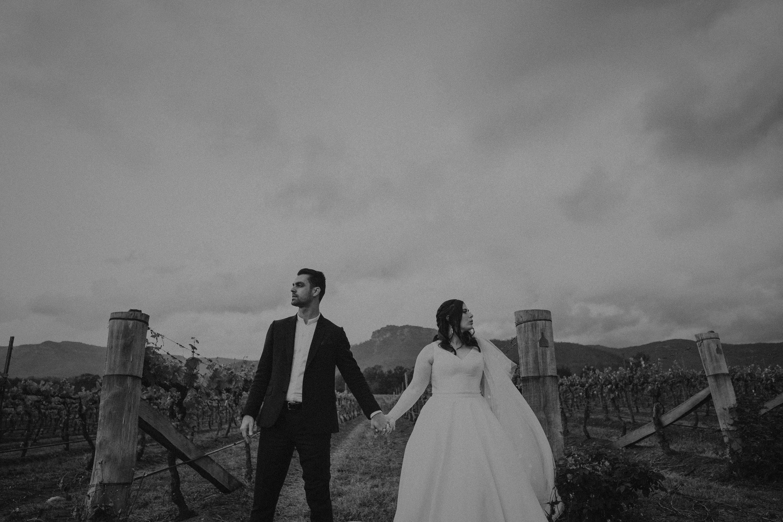 s+j_top_elopement wedding photography_kings & thieves_blog - 430.jpg