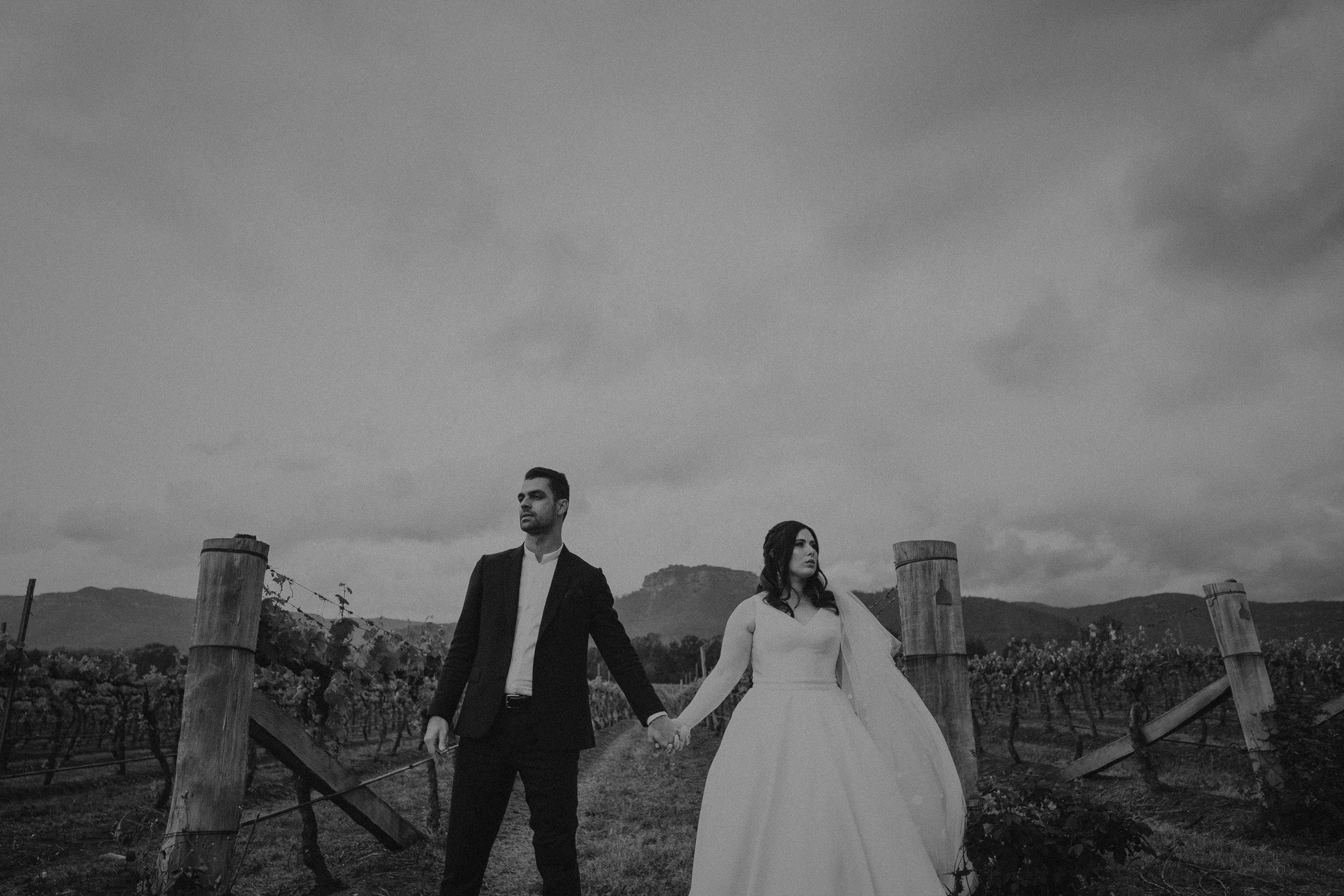 s+j_top_elopement wedding photography_kings & thieves_blog - 432.jpg